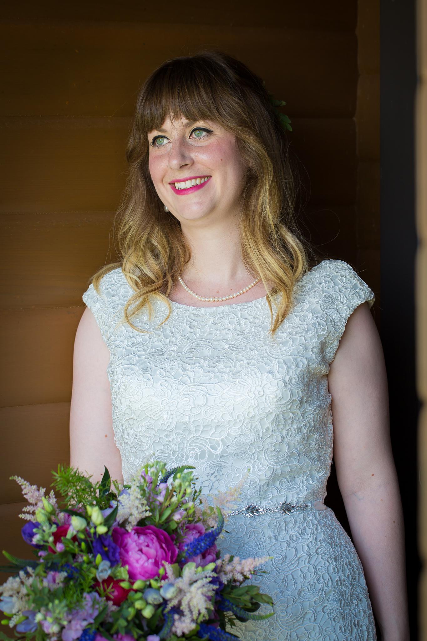 PEI Intimate Wedding Photographer 20