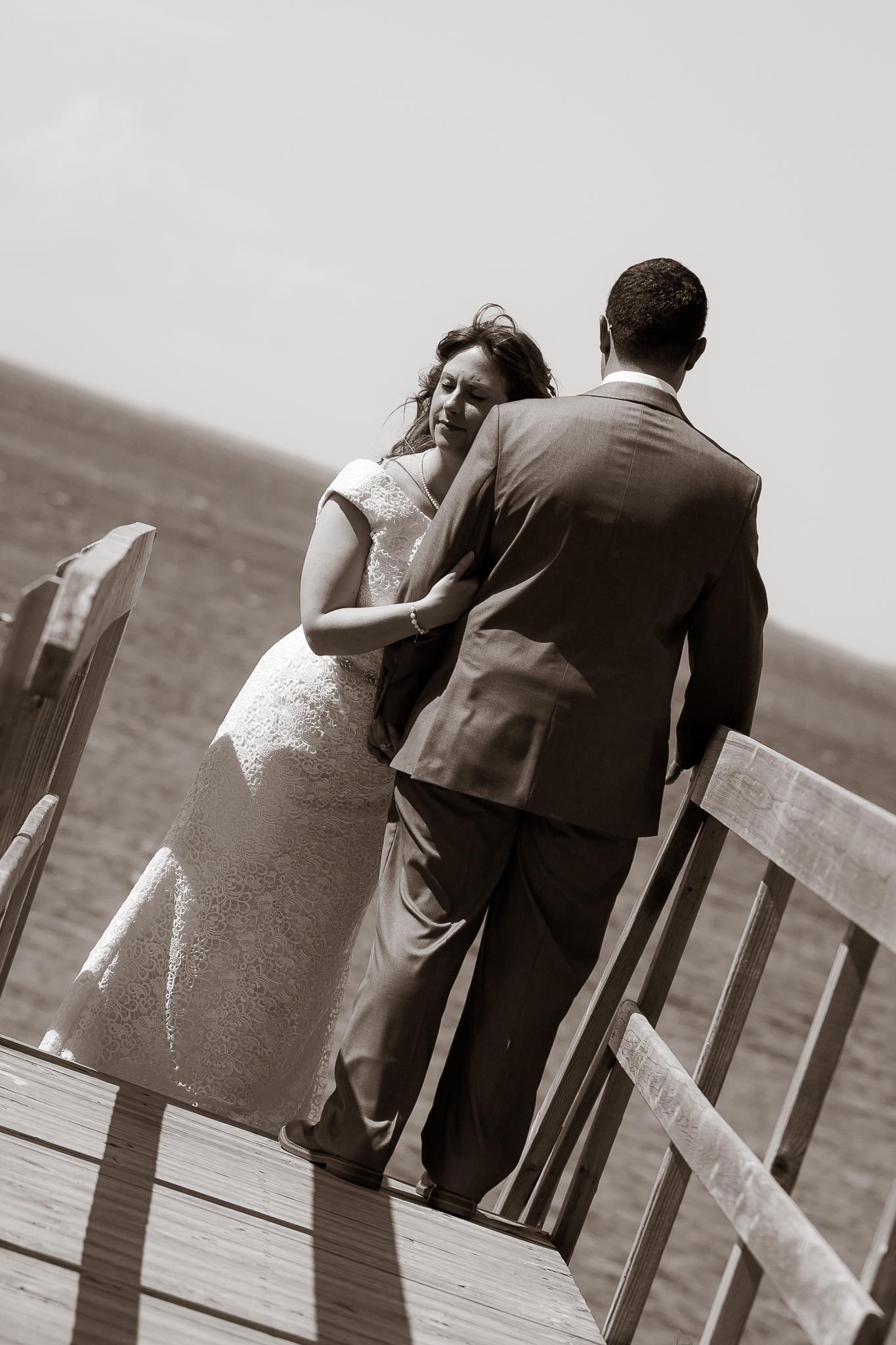 PEI Intimate Wedding Photographer 19