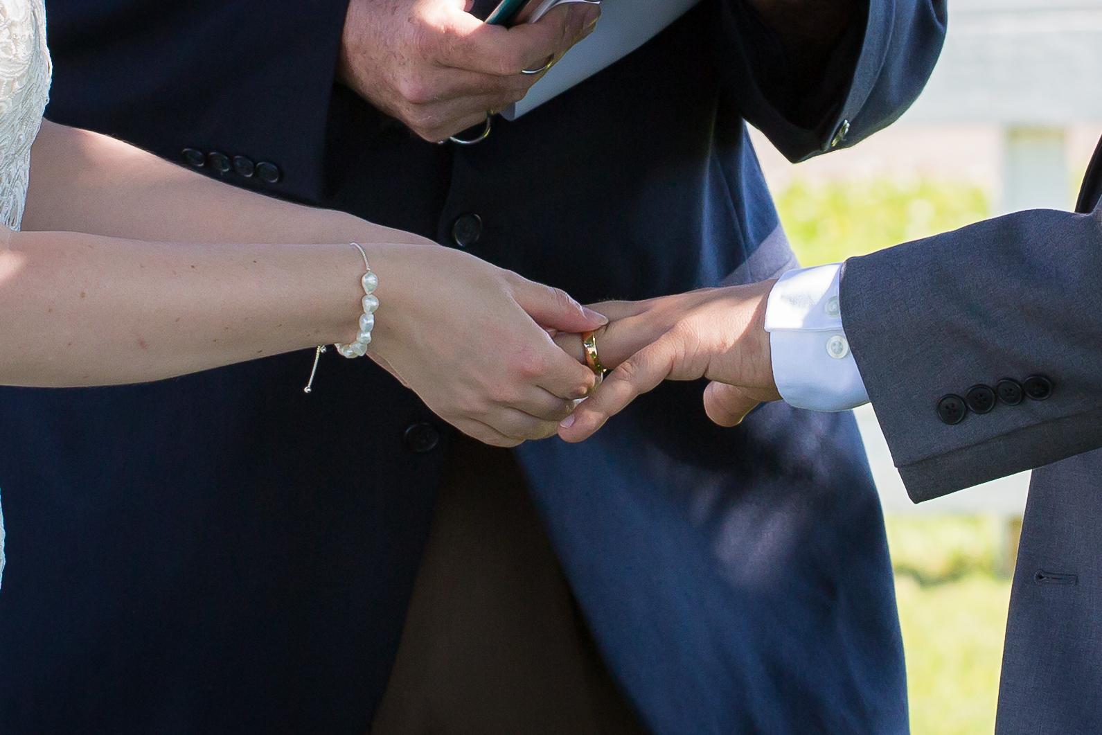 PEI Intimate Wedding Photographer 5