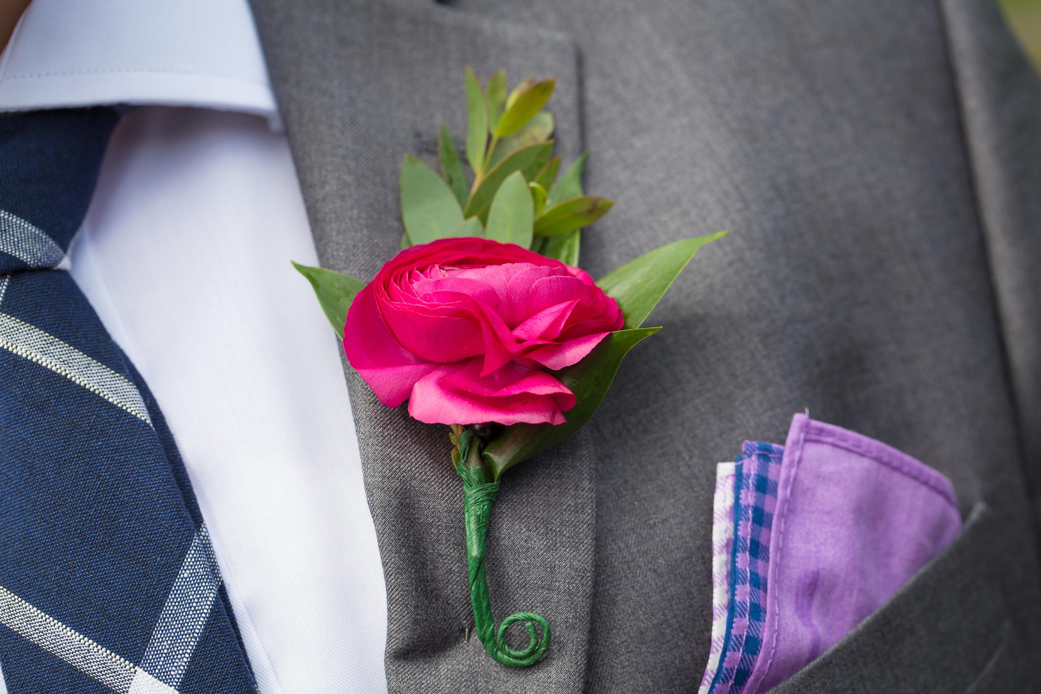 PEI Intimate Wedding Photographer 2