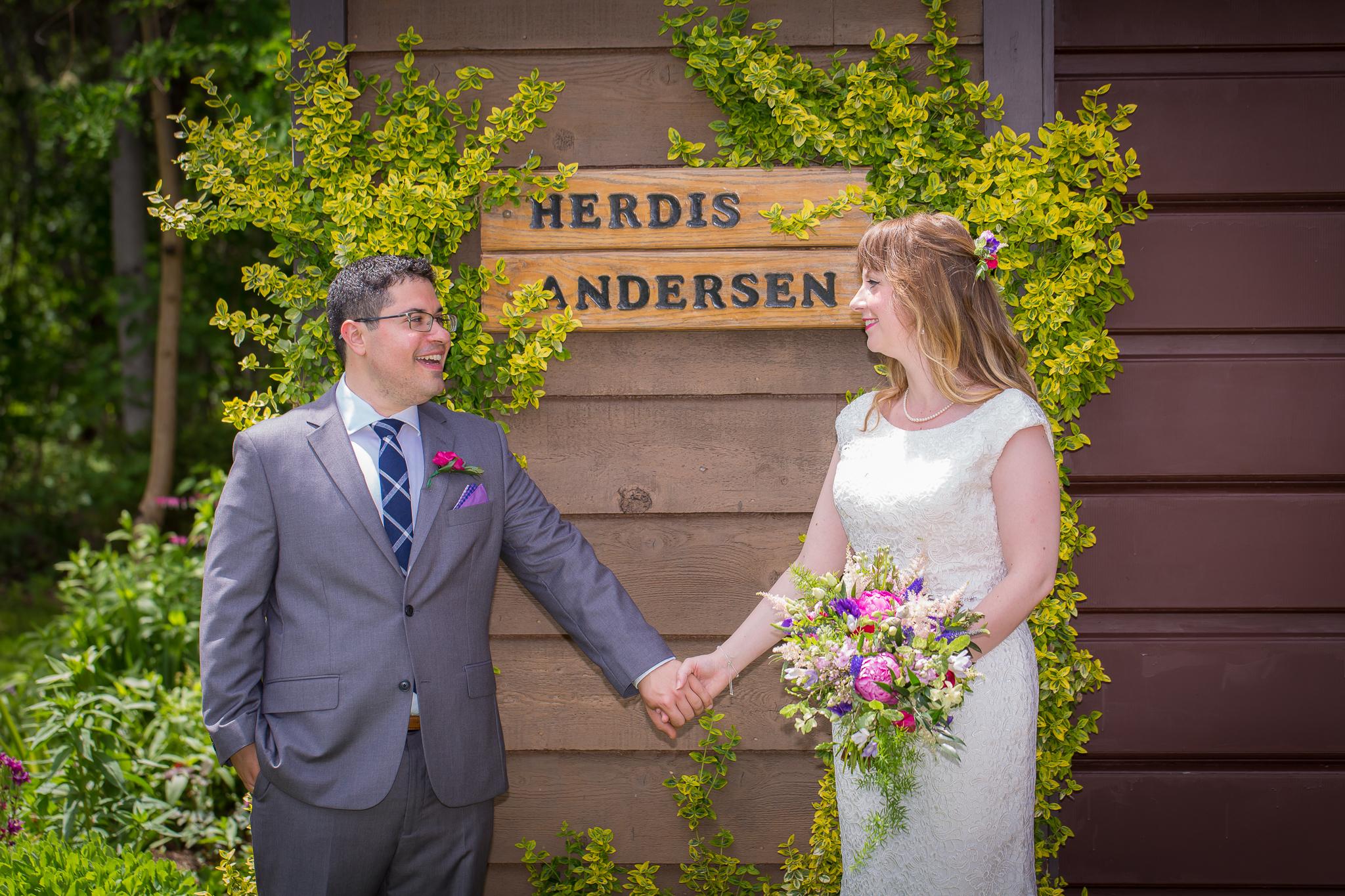 PEI Intimate Wedding Photographer 14