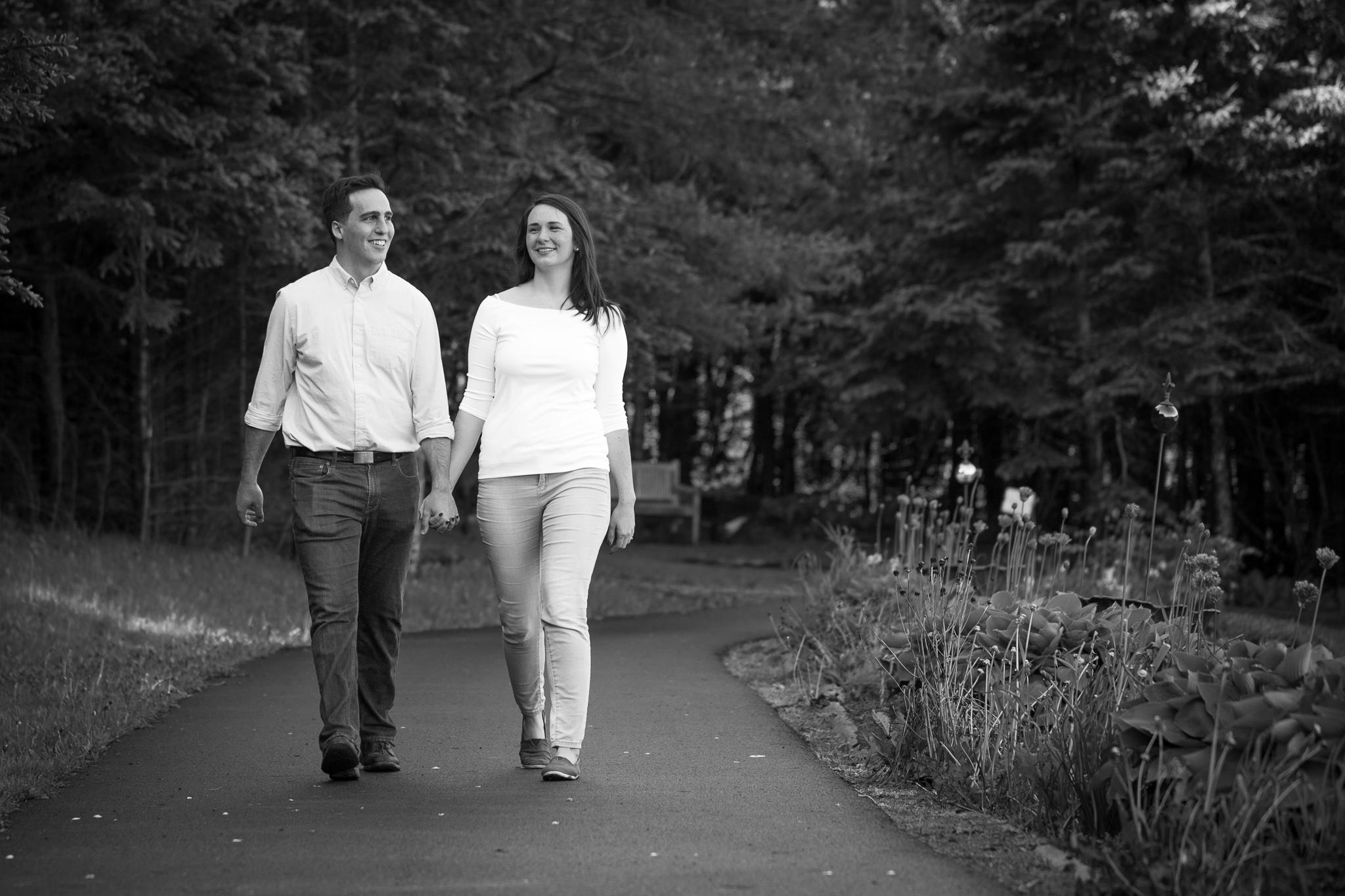 Engagement Photoshoot 37