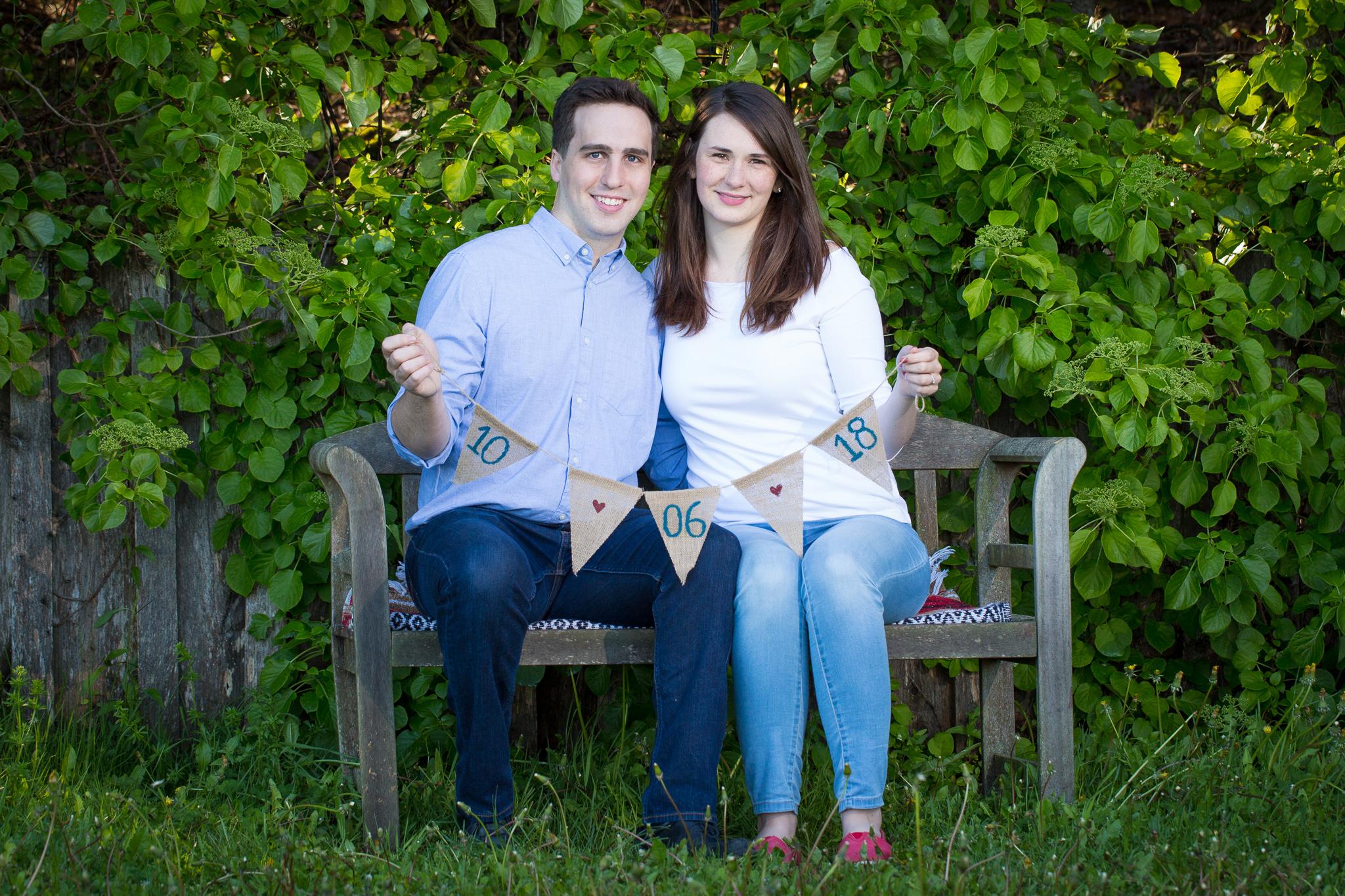 Engagement Photoshoot 32