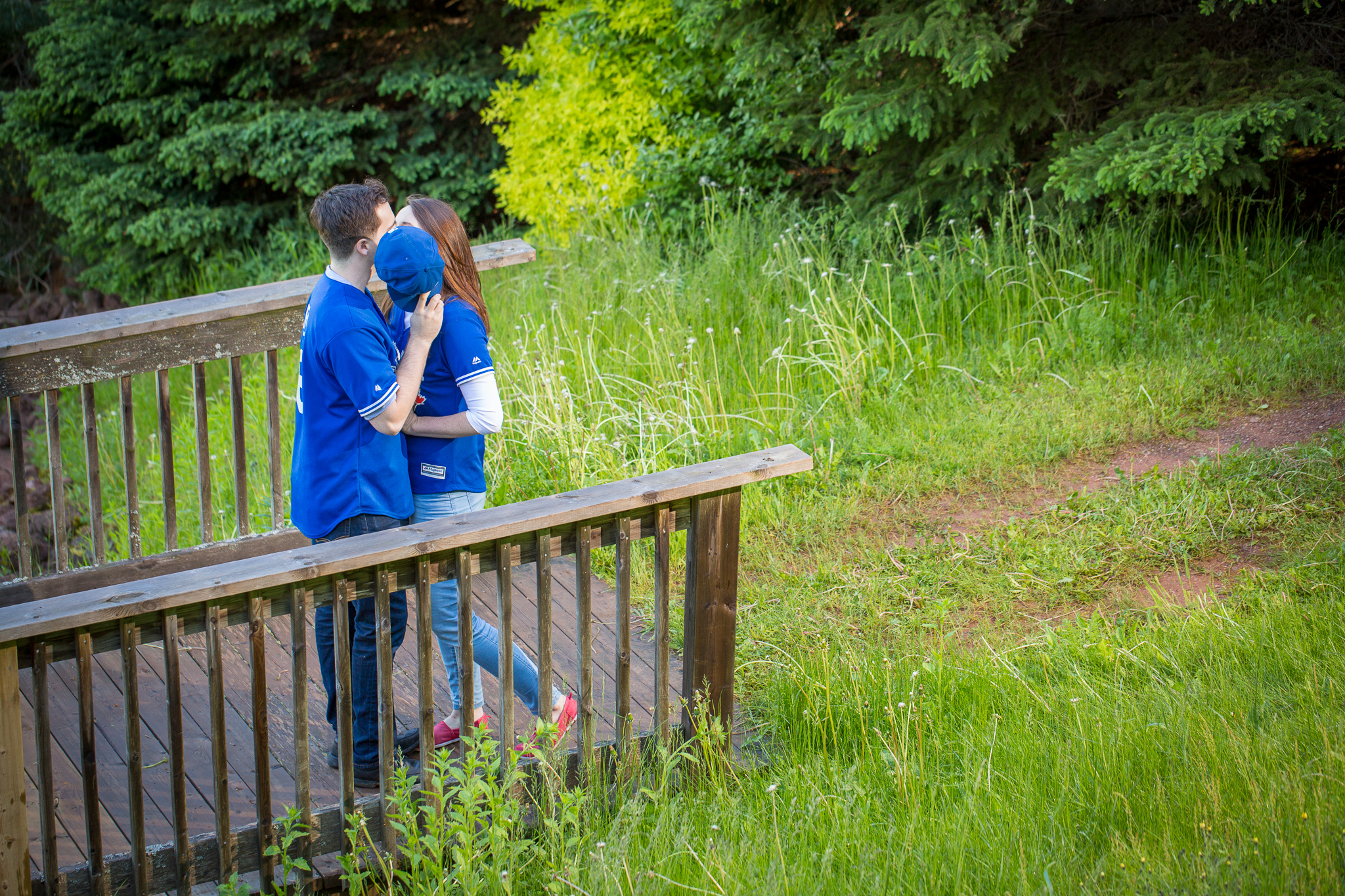 Engagement Photoshoot 26