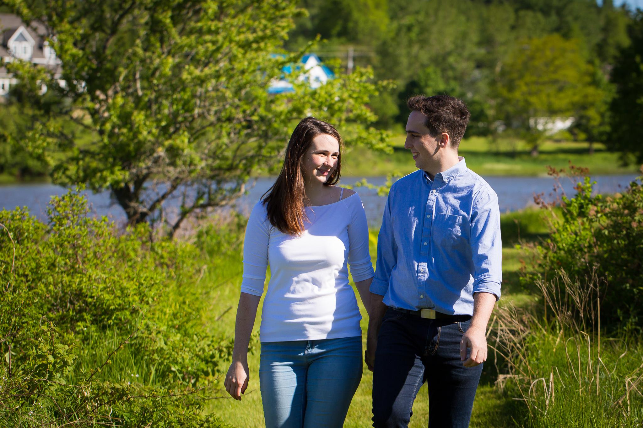 Engagement Photoshoot 13