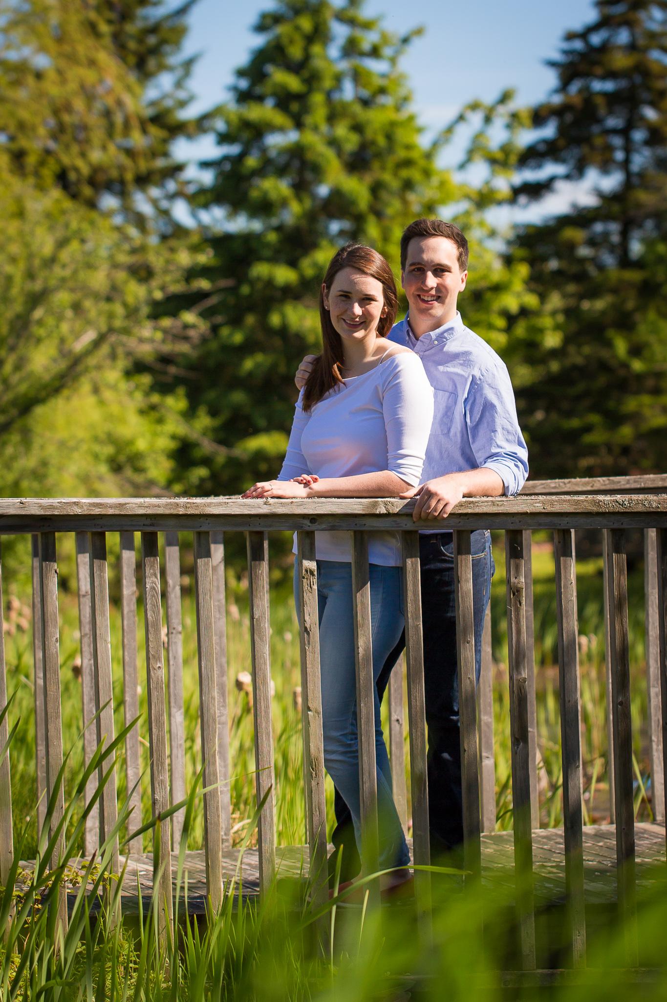 Engagement Photoshoot 10