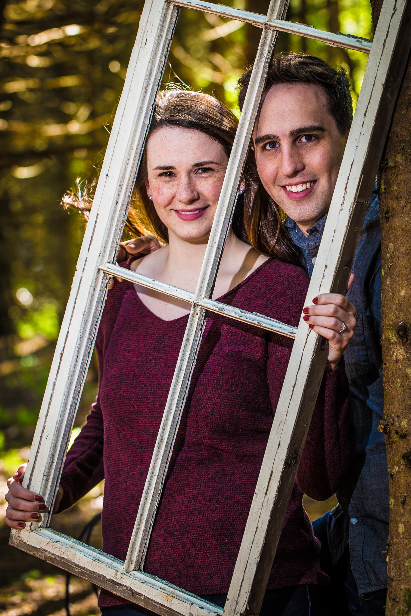 Engagement Photoshoot 5