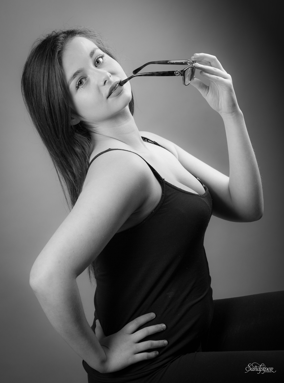 PEI Fashion Photographer 10