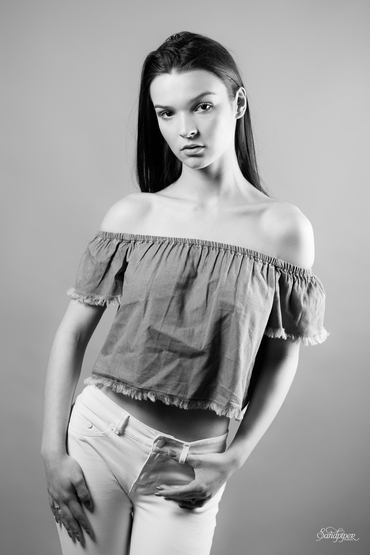 PEI Fashion Photographer 4