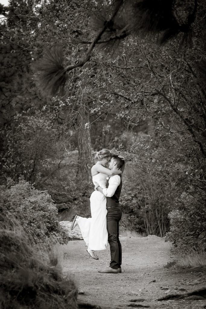 Prince Edward Island Photography 1