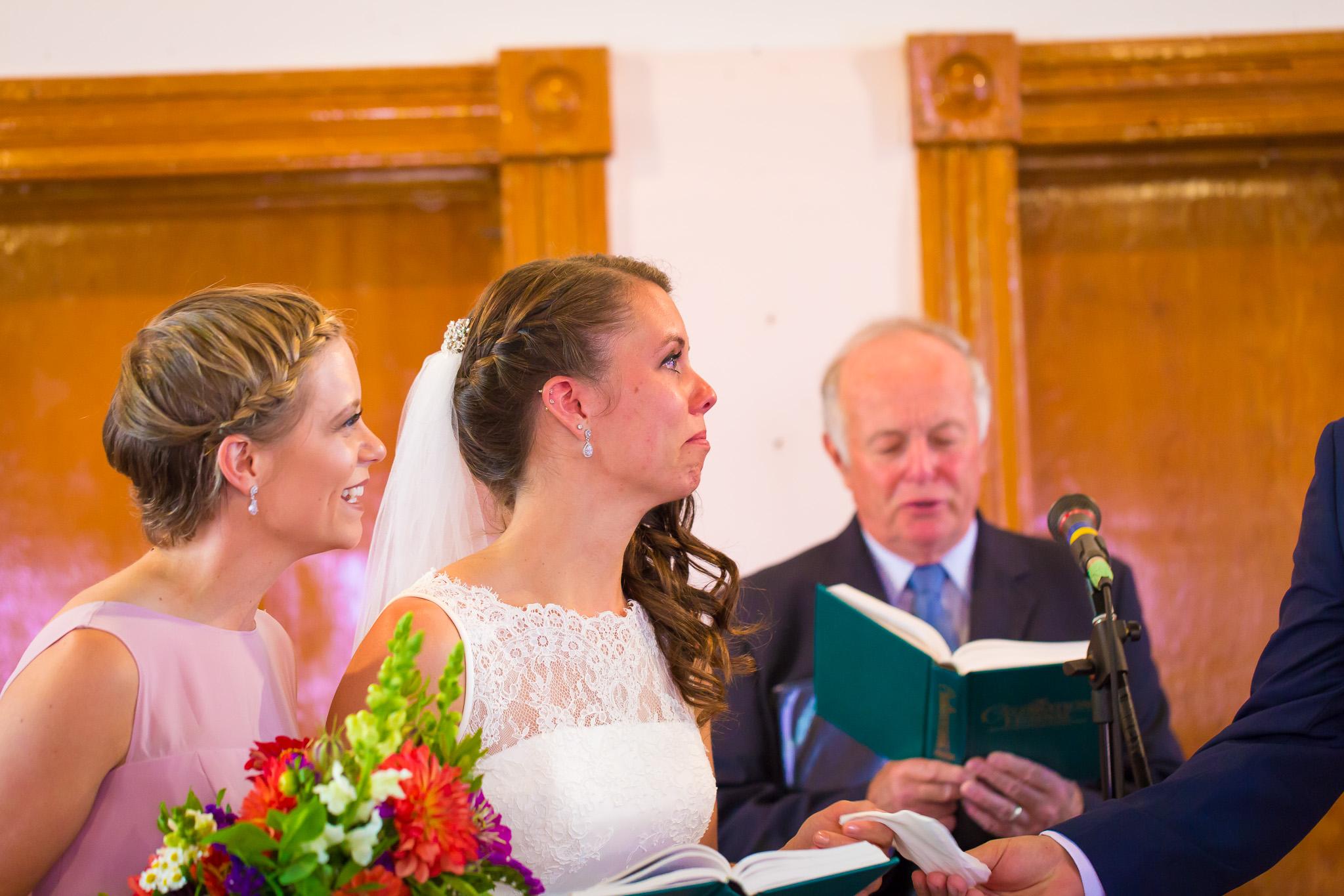 Wedding Photos in New Glasgow 4