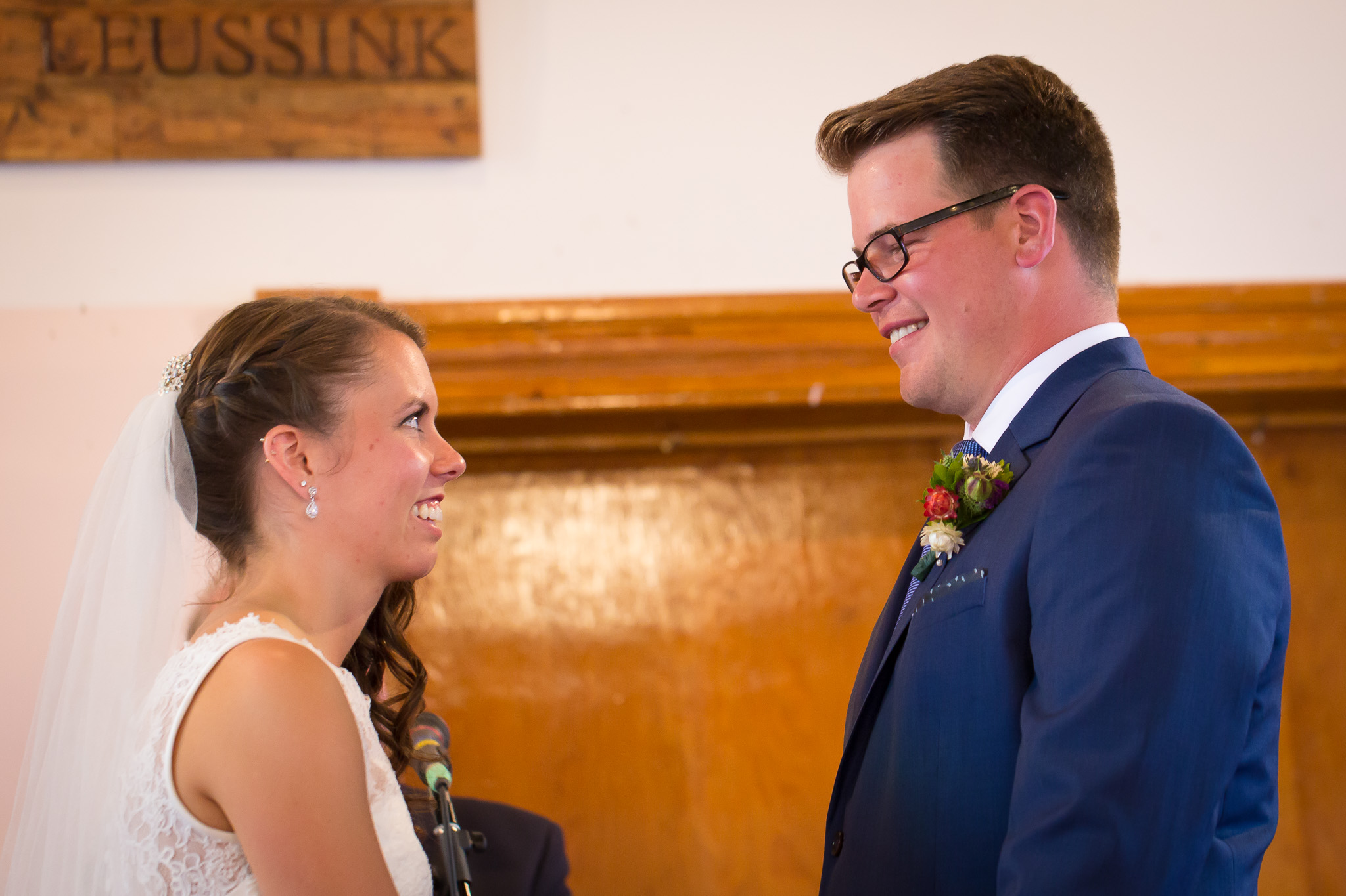 Wedding Photos in New Glasgow 5