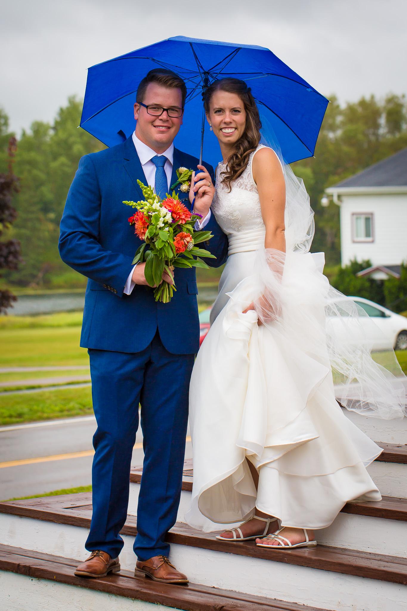 Wedding Photos in New Glasgow 3