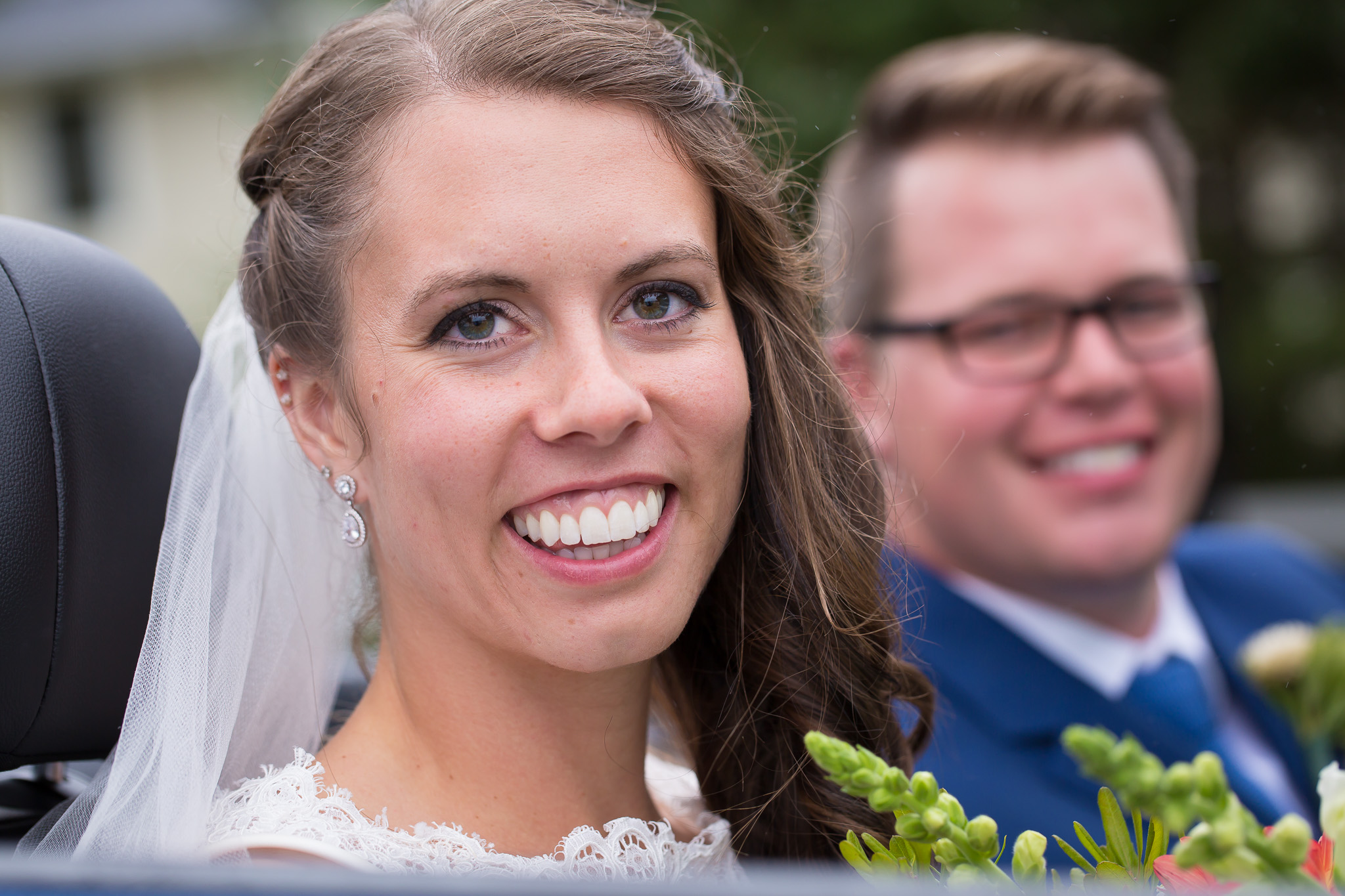 Wedding Photos in New Glasgow 9