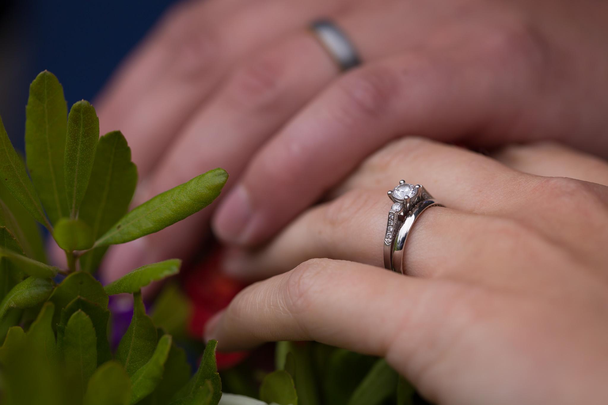 Wedding Photos in New Glasgow 10