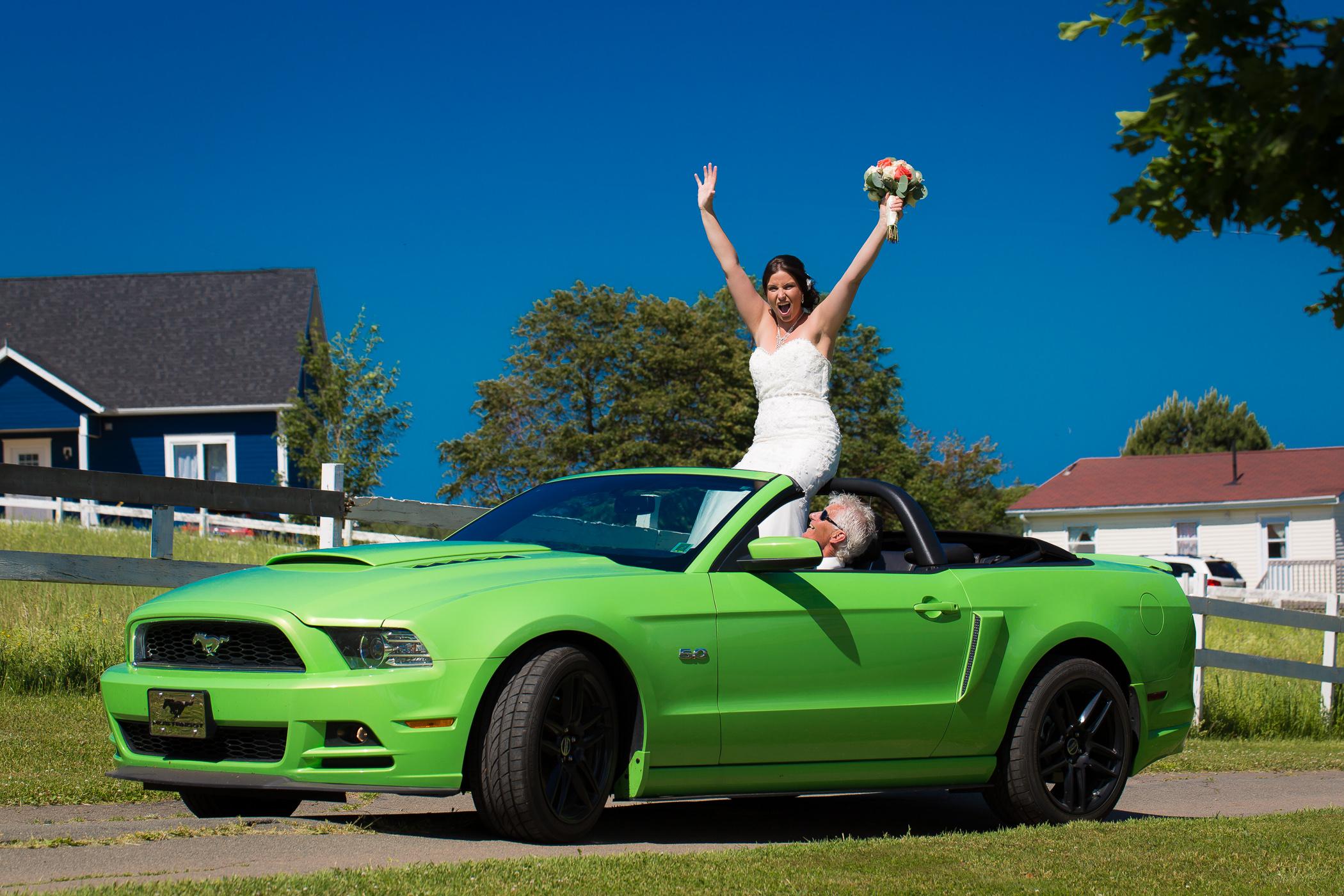 PEI Wedding Photography 31