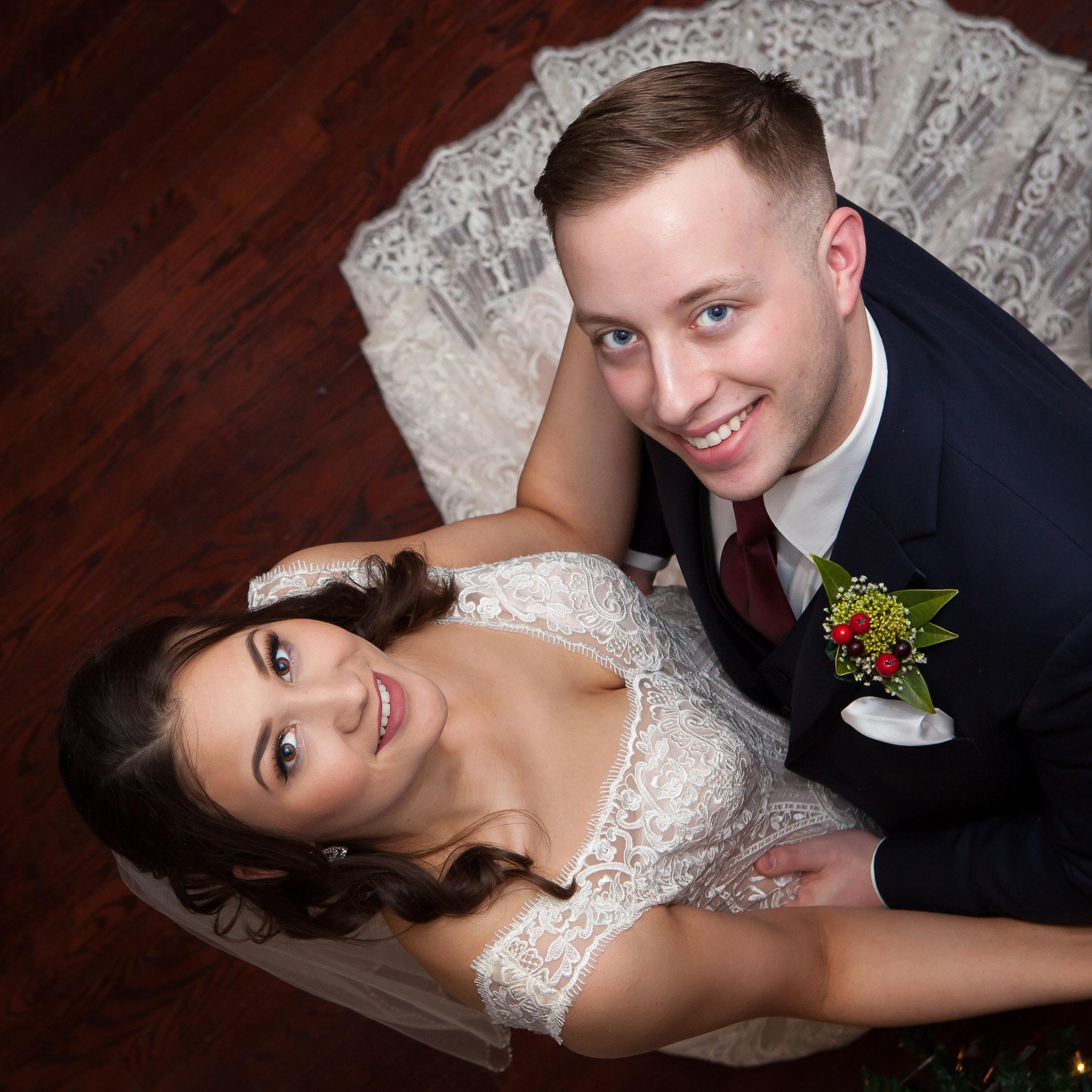 PEI Wedding Photography 34