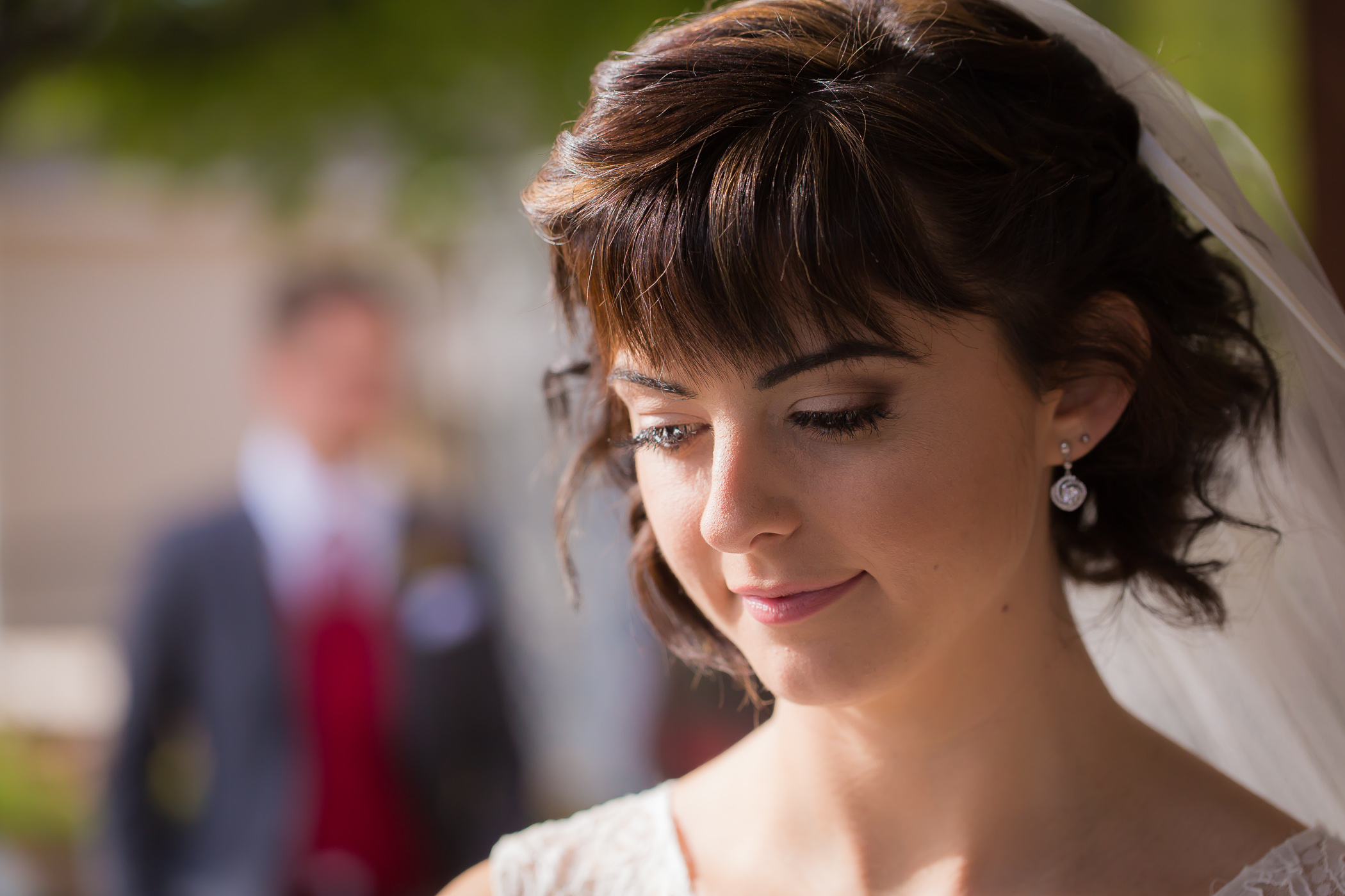 PEI Wedding Photography 29