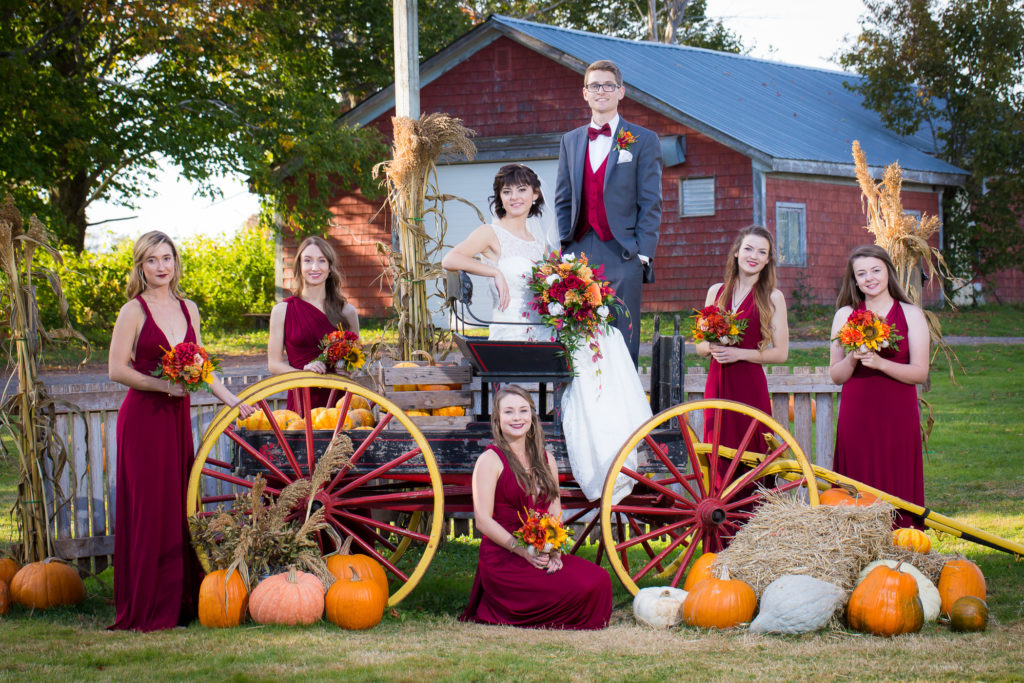 Wedding Photographer 7