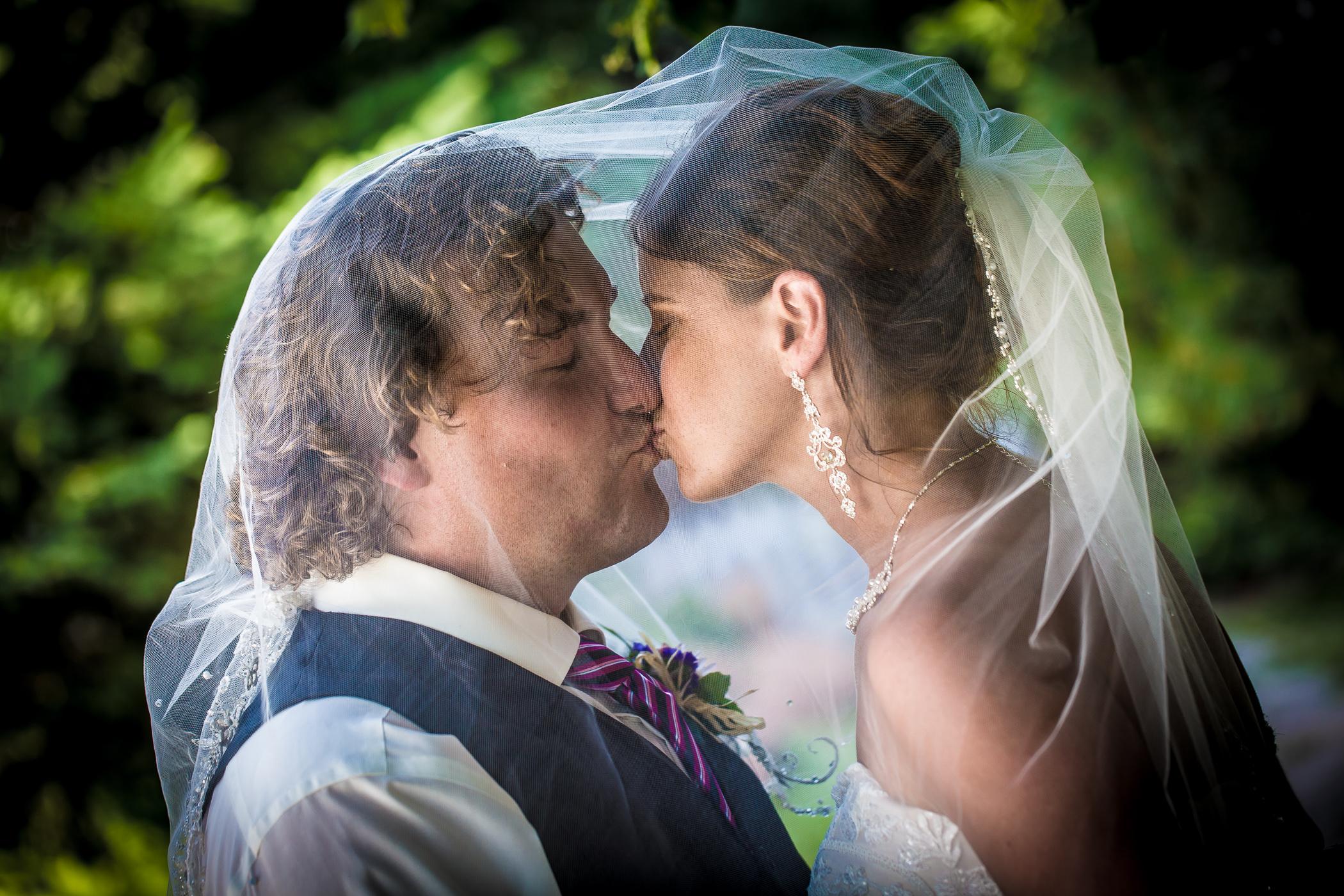 PEI Wedding Photography 24