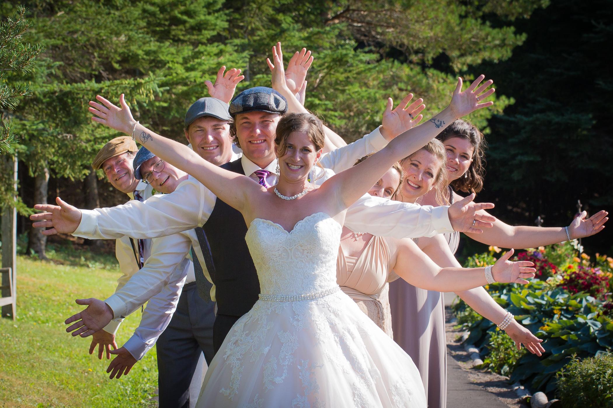 PEI Wedding Photography 22