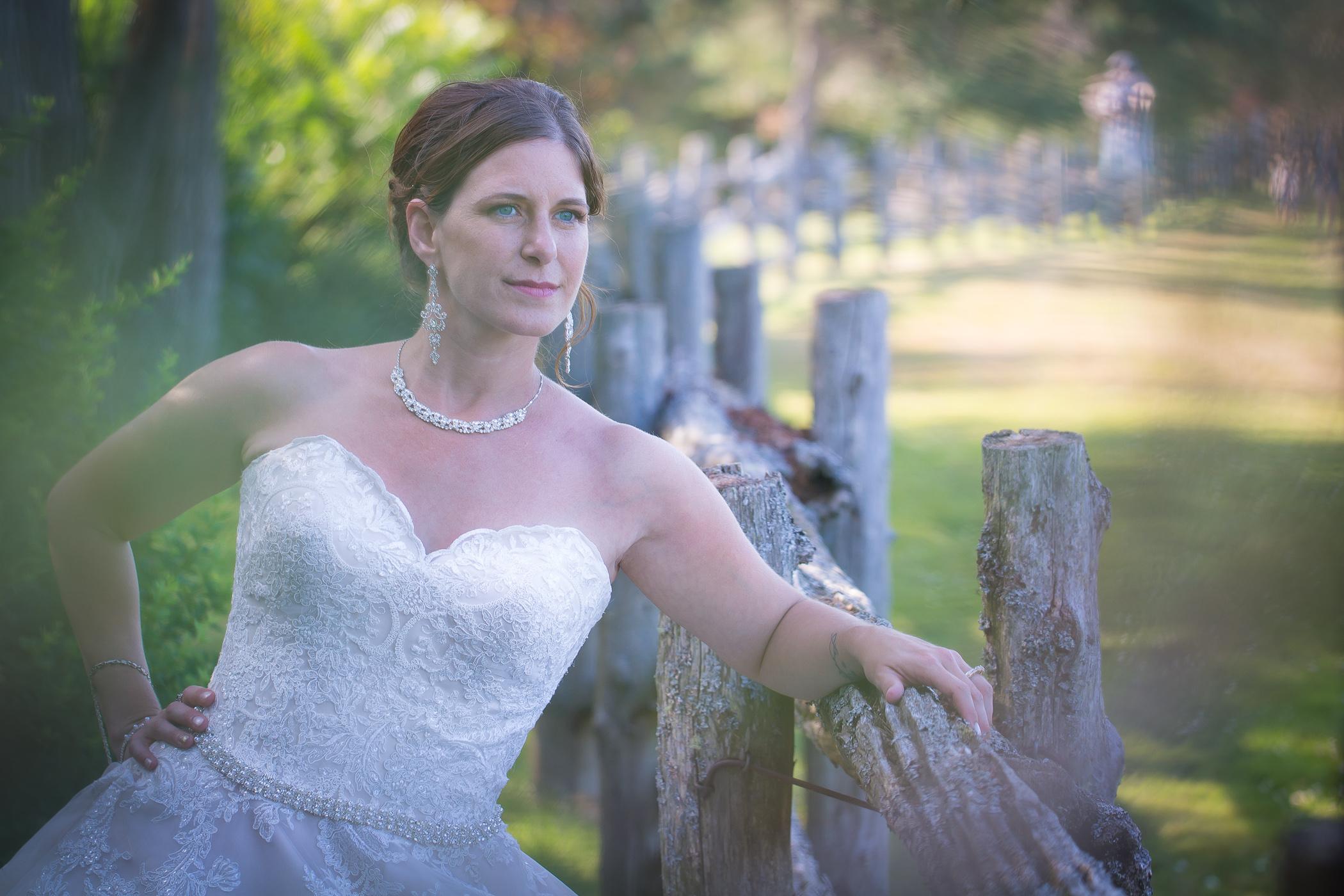 PEI Wedding Photography 21