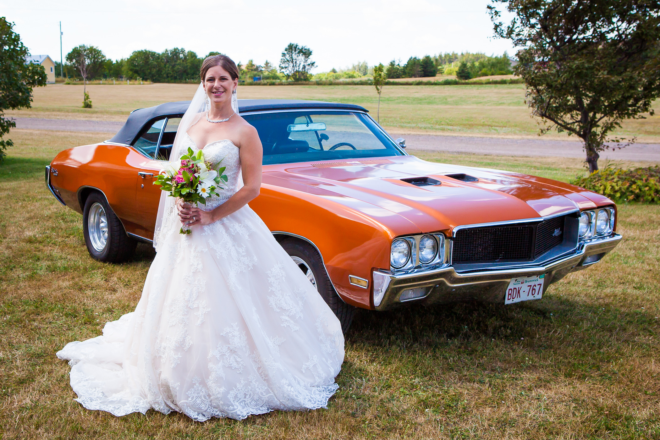 PEI Wedding Photography 20