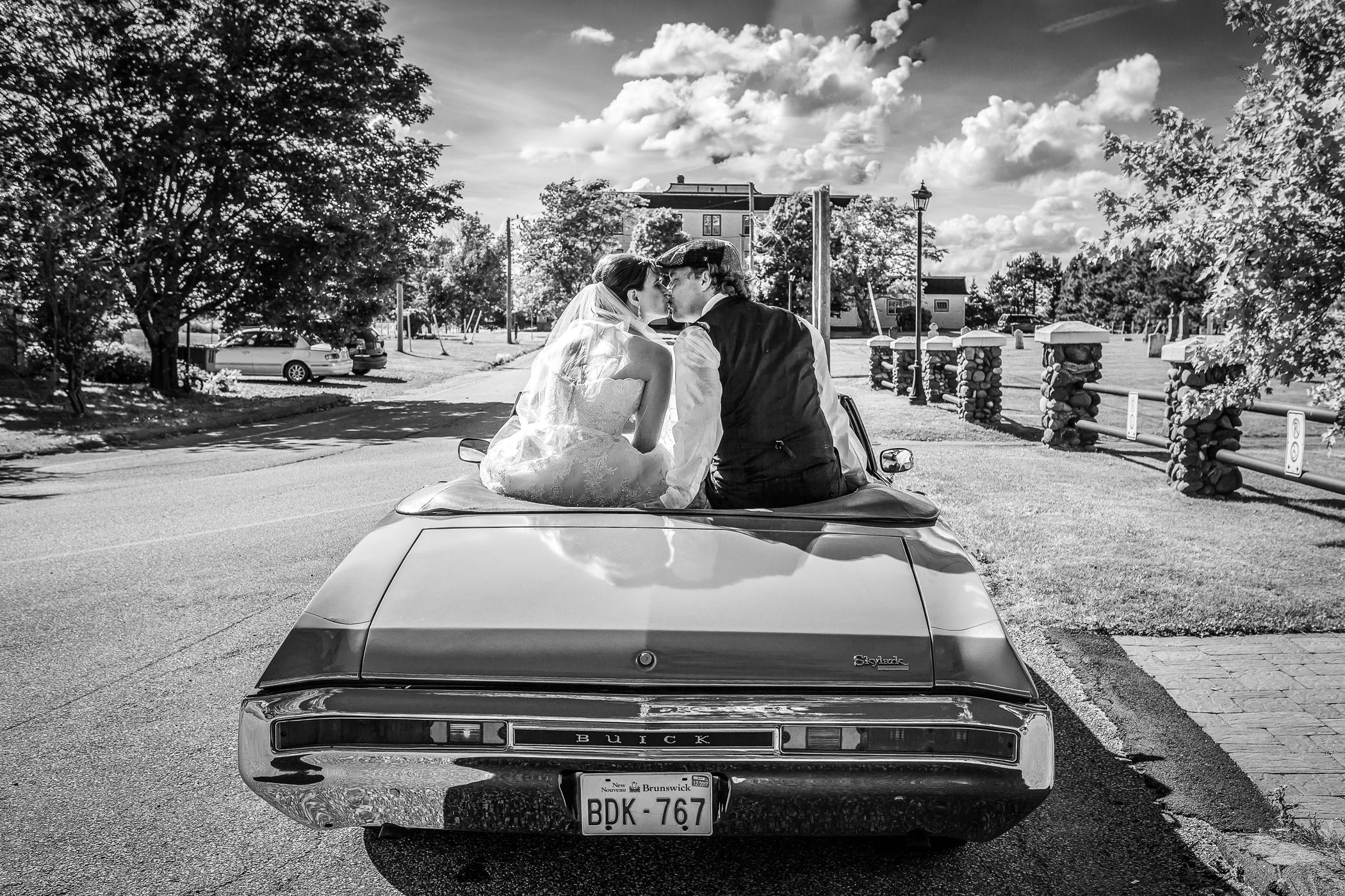 PEI Wedding Photography 18