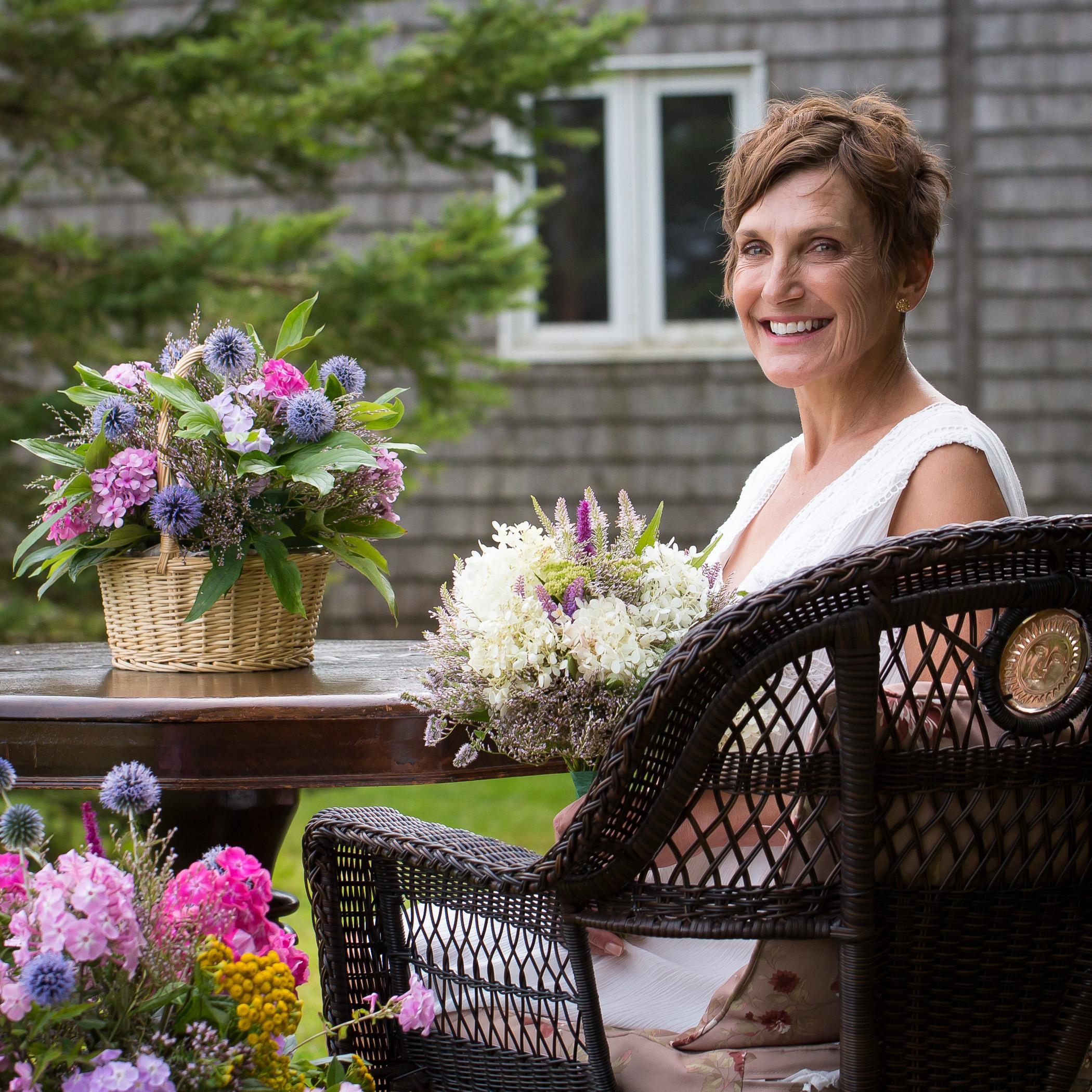 PEI Wedding Photography 12