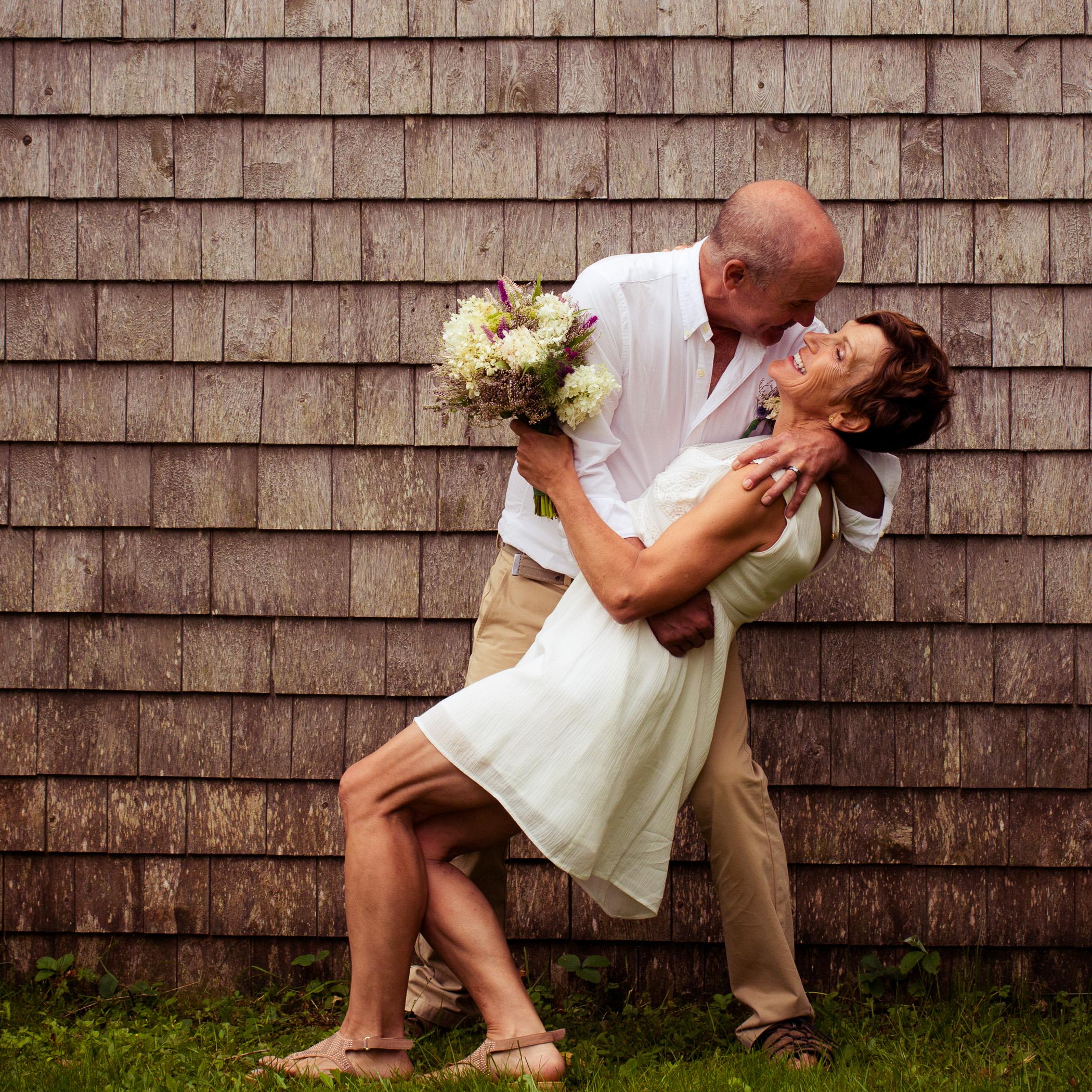 PEI Wedding Photography 11