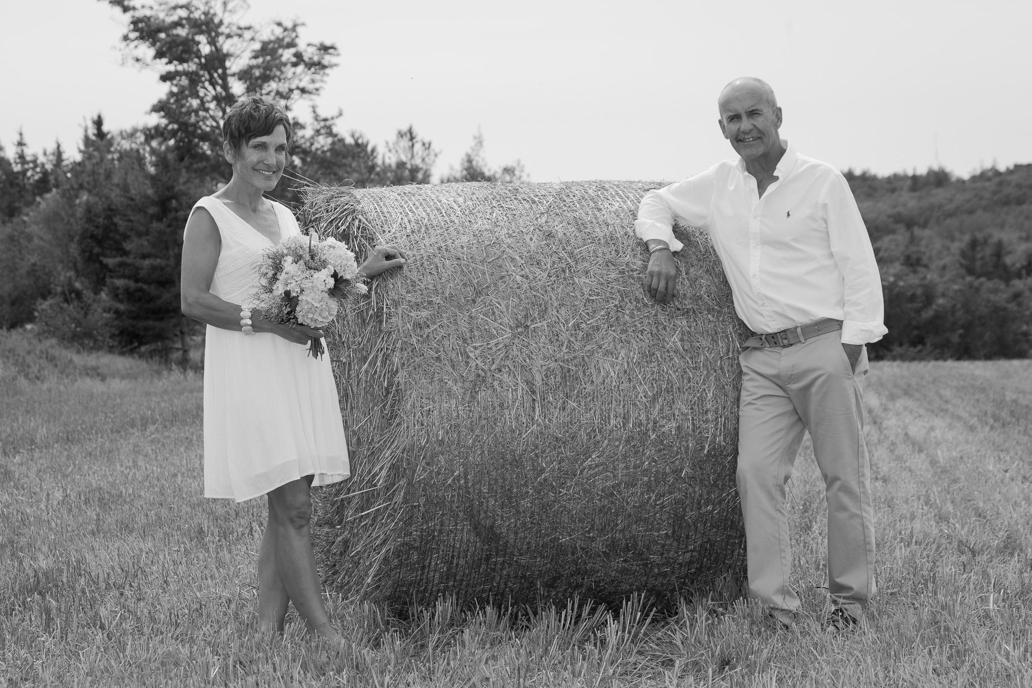 PEI Wedding Photography 15