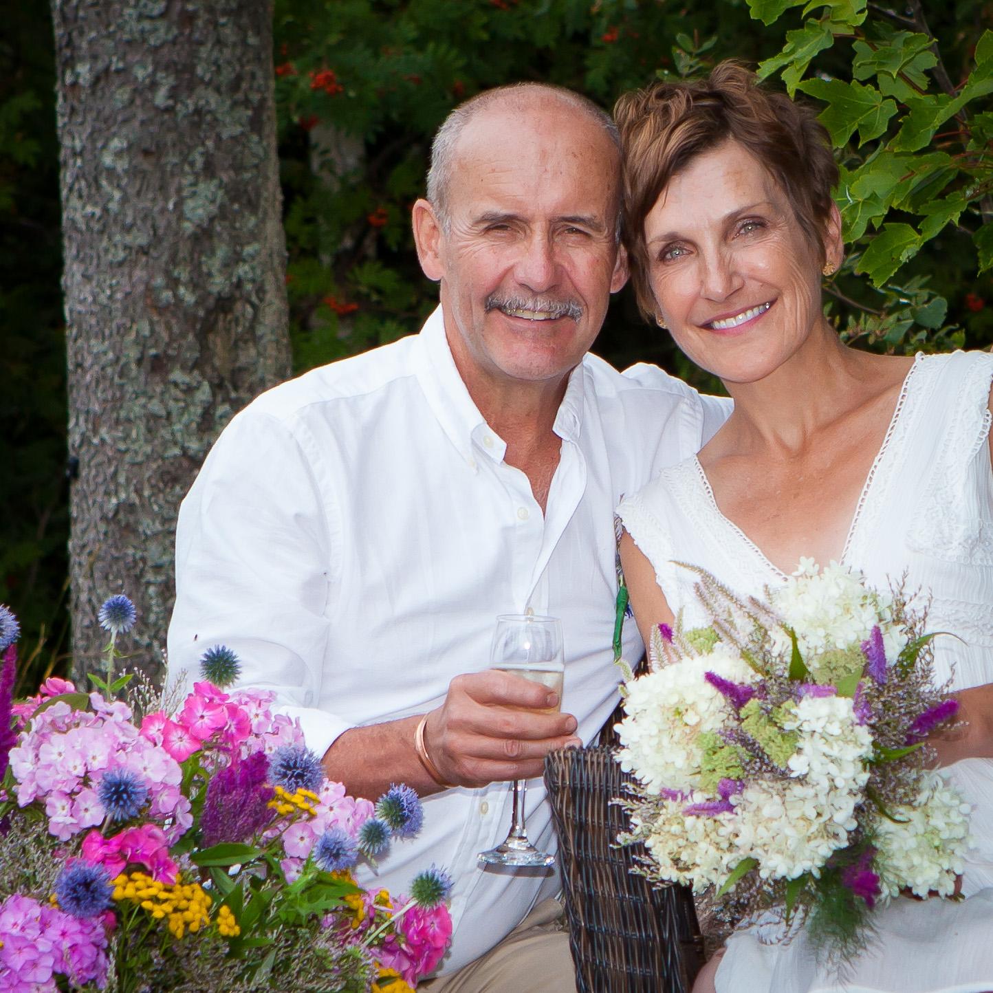 PEI Wedding Photography 9