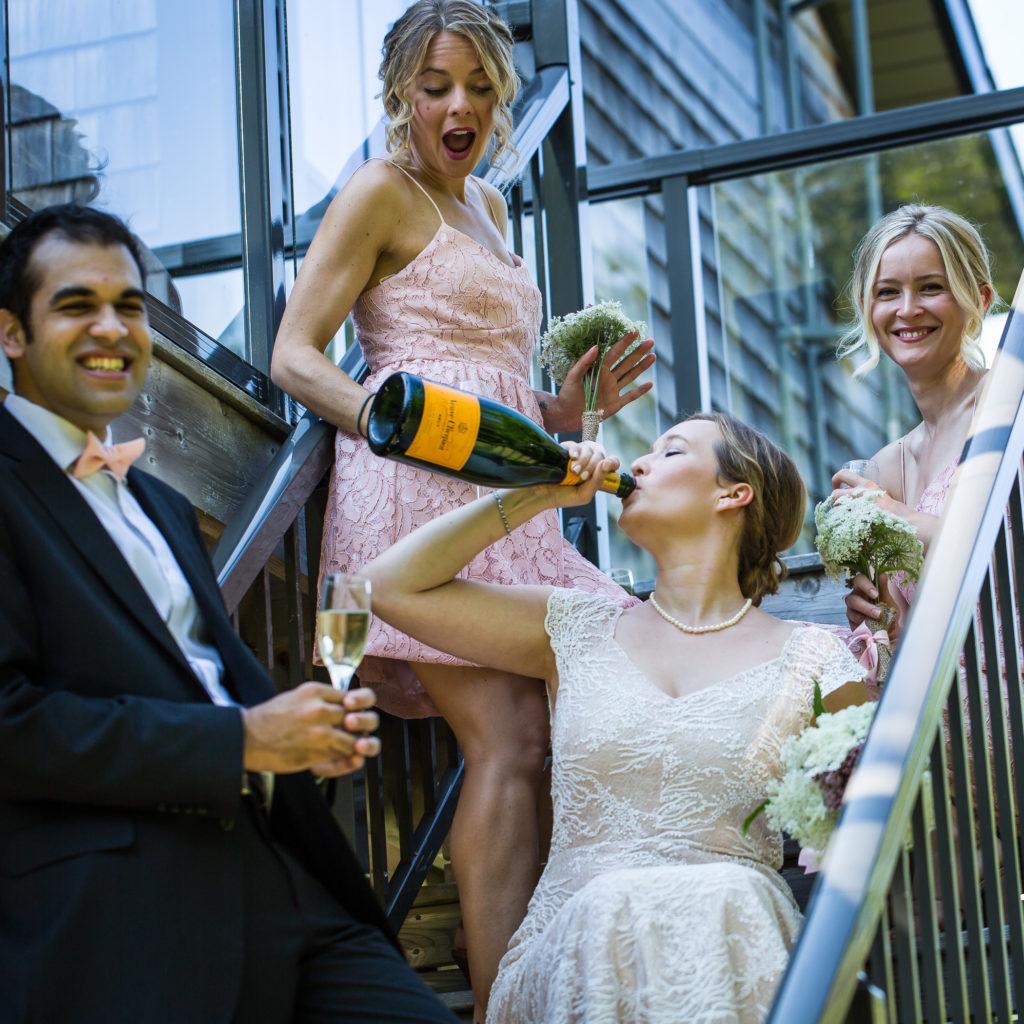 Wedding Photographer 9