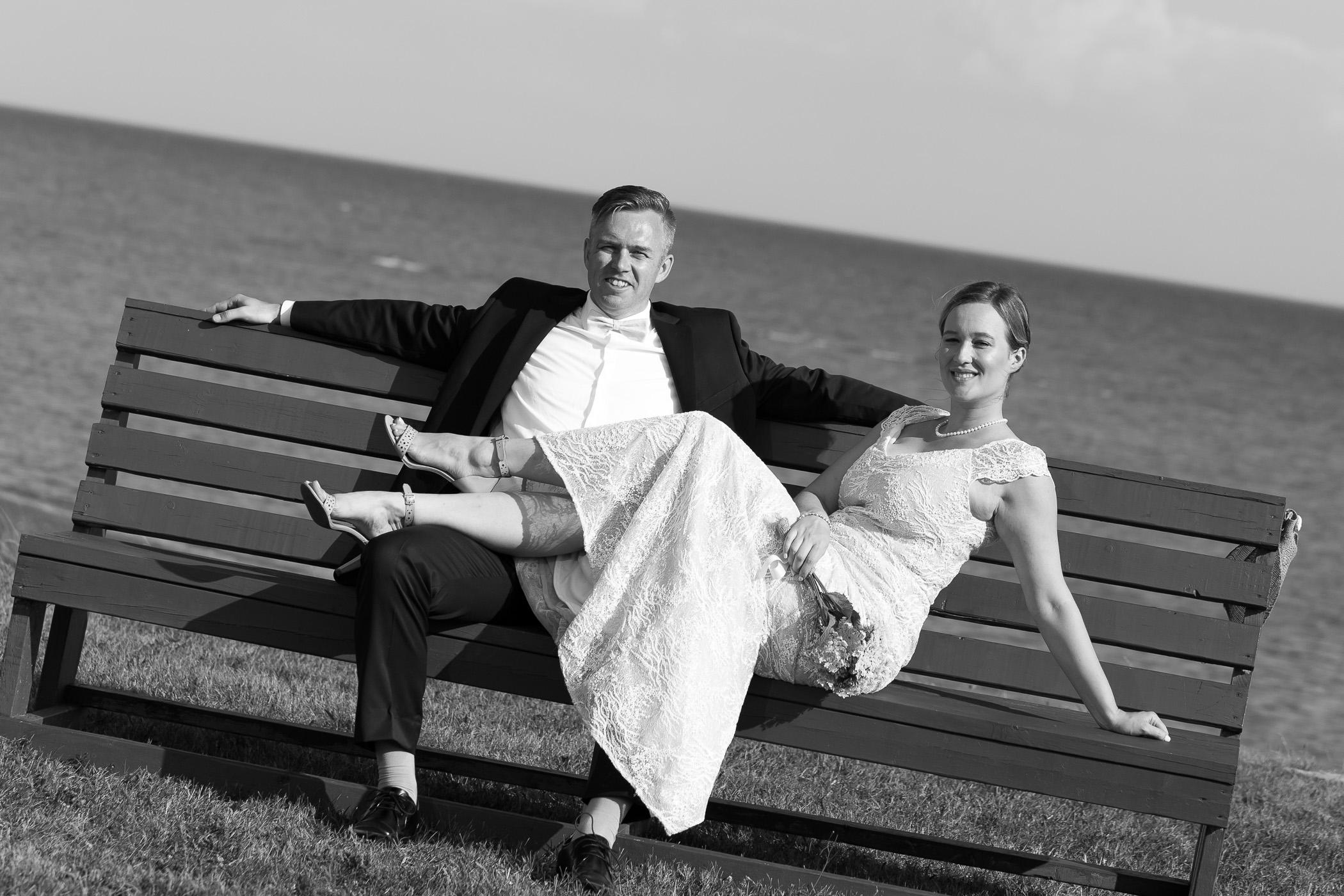 PEI Wedding Photography 8