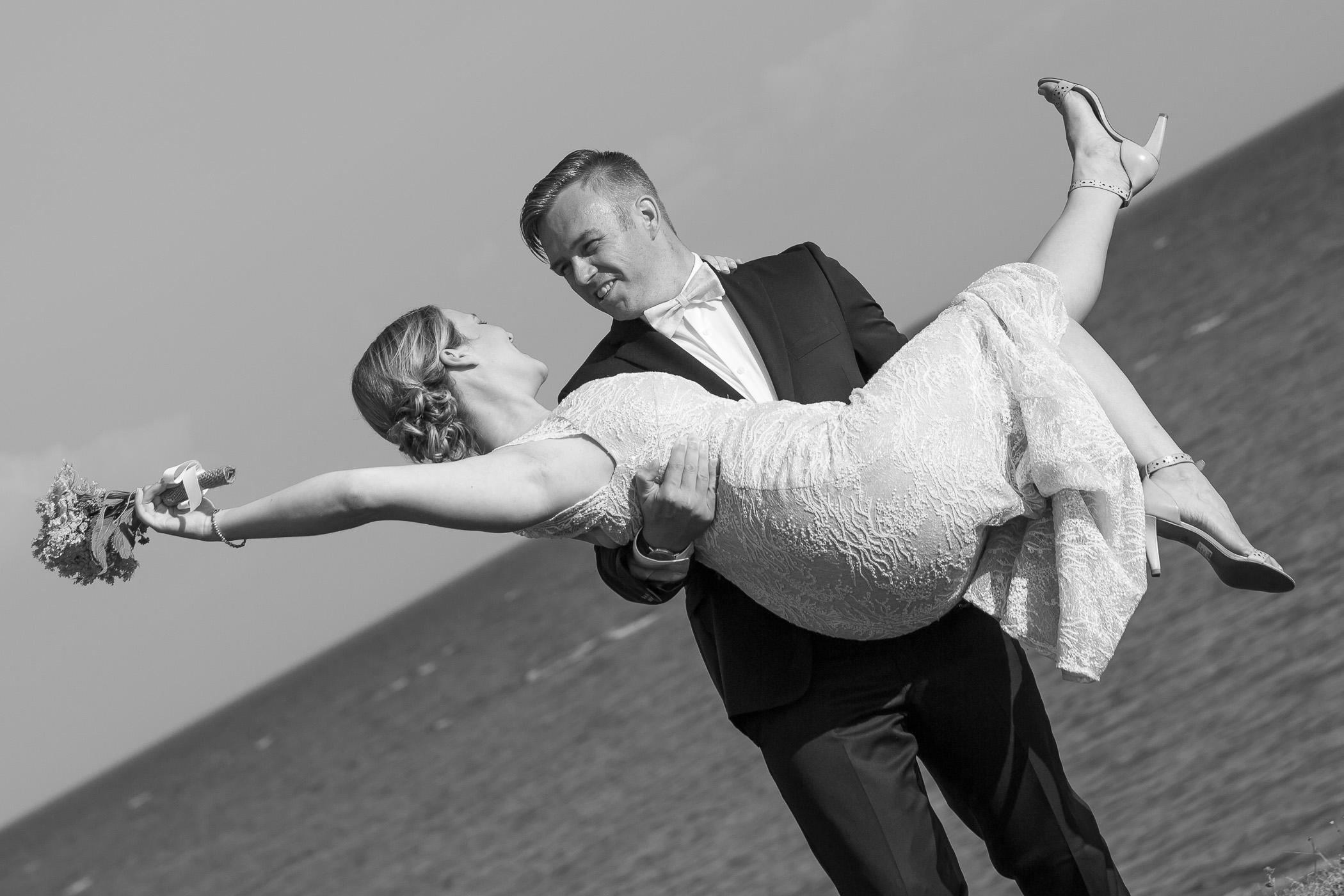 PEI Wedding Photography 7