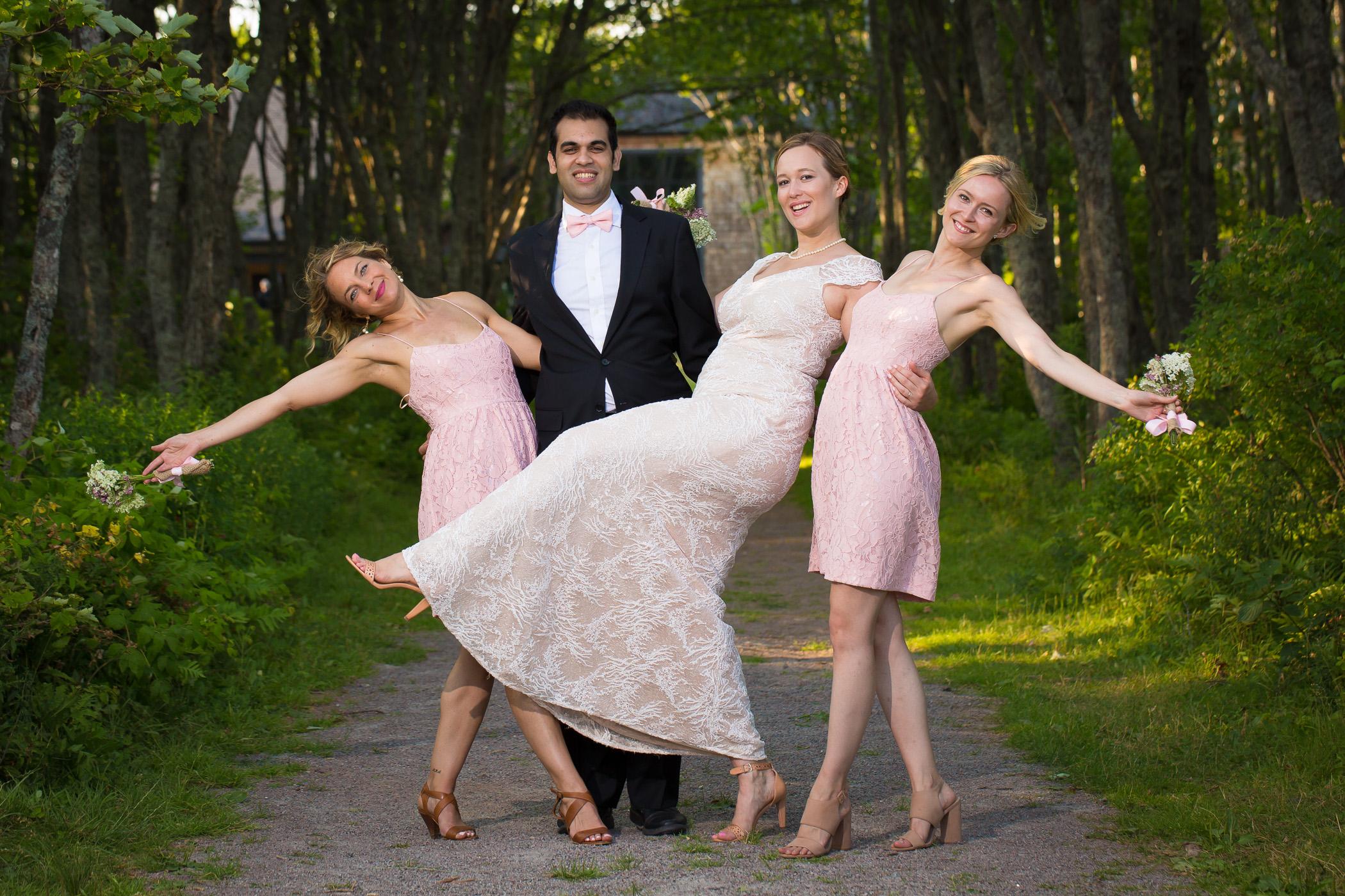 PEI Wedding Photography 6