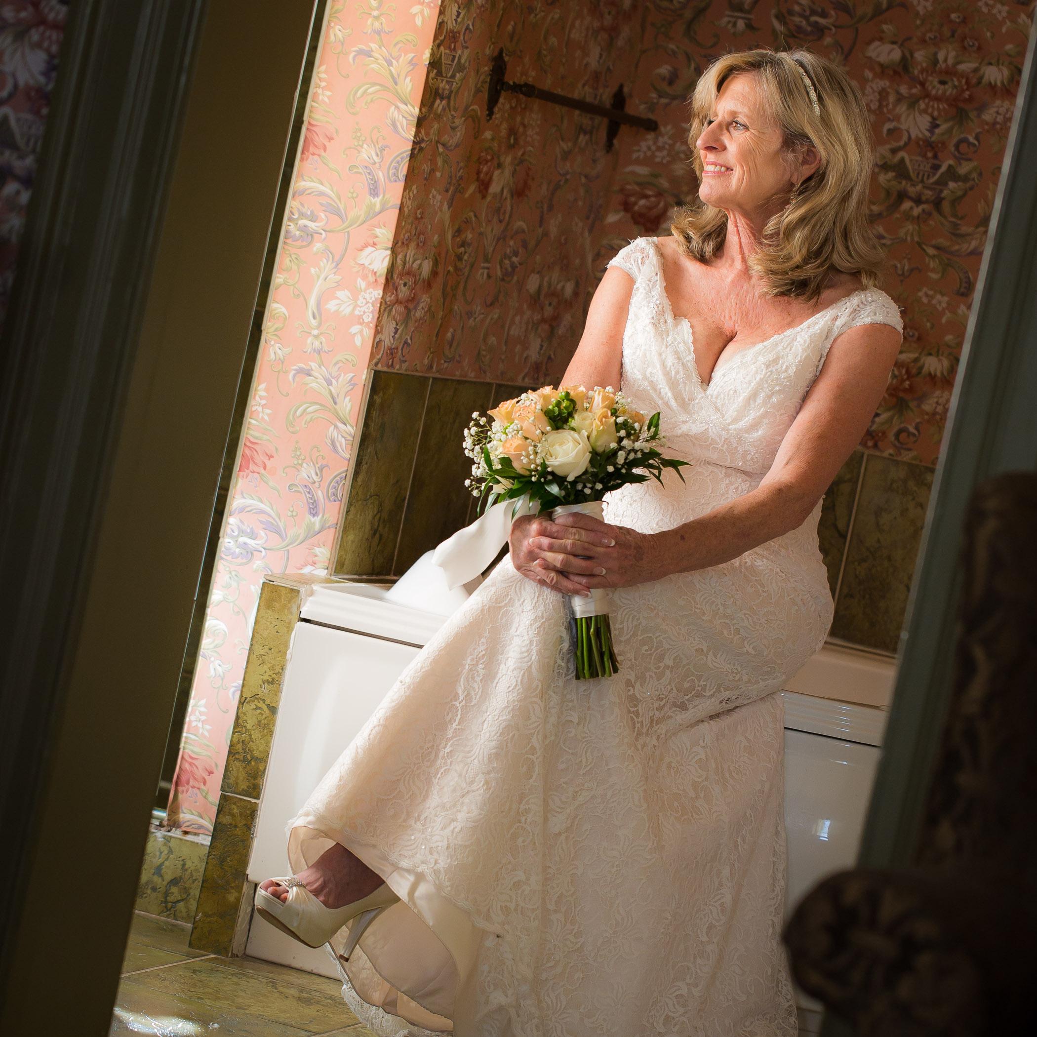 PEI Wedding Photography 3