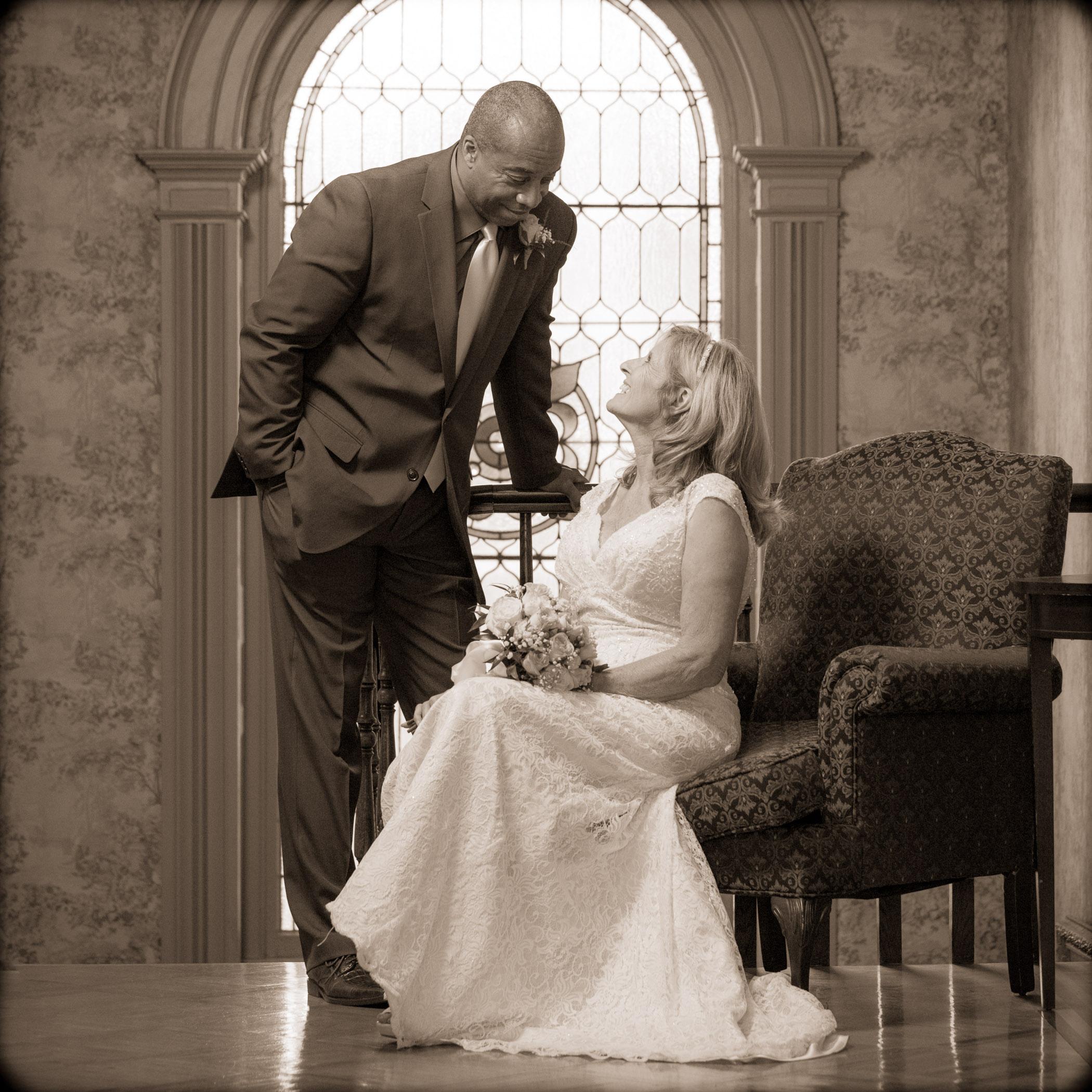 PEI Wedding Photography 2