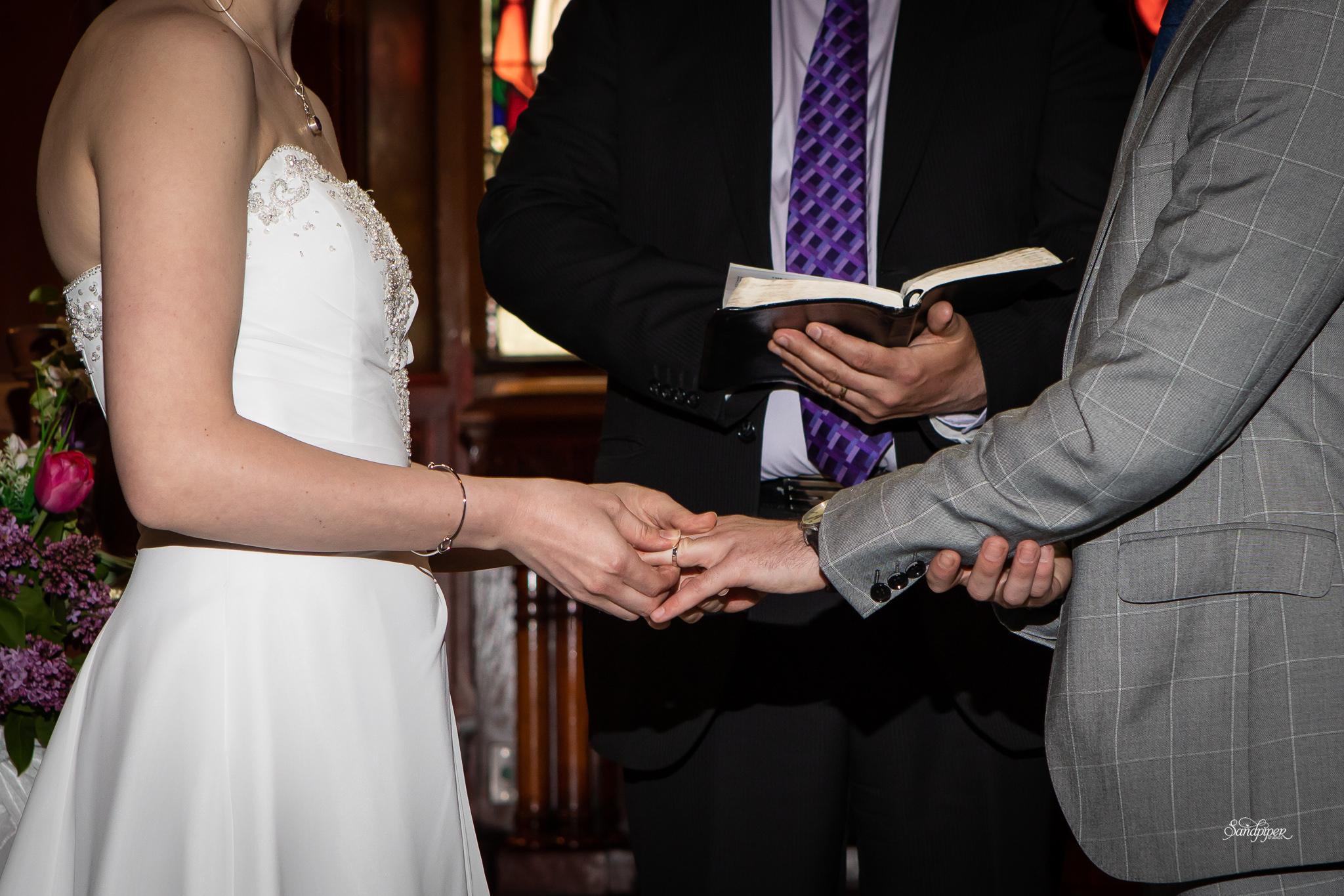 Wedding Photography in Charlottetown 27