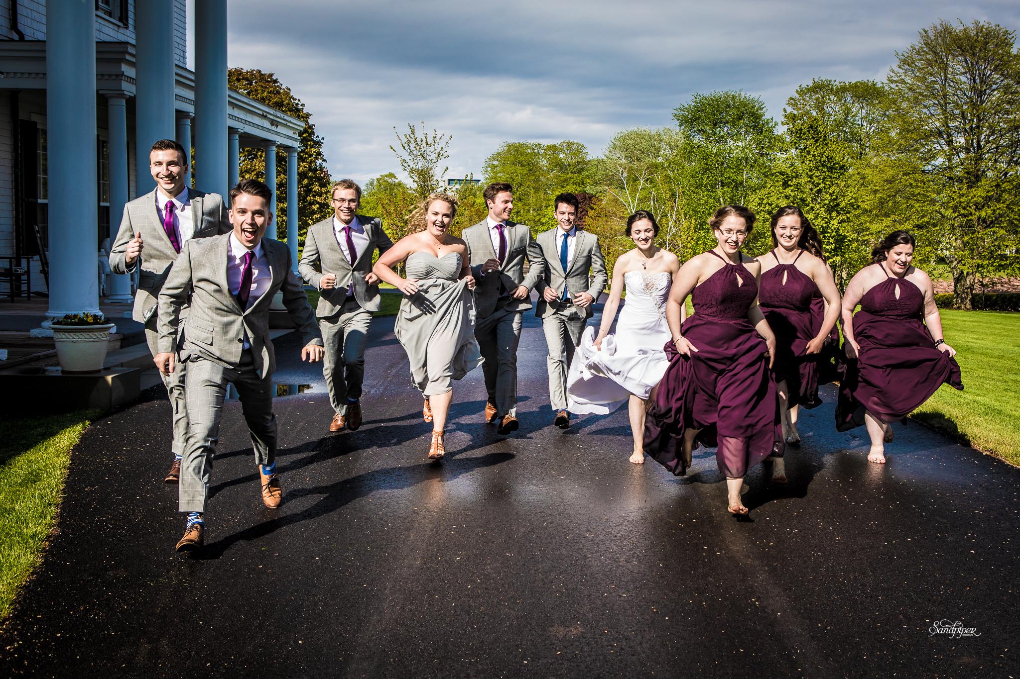 Wedding Photography in Charlottetown 24