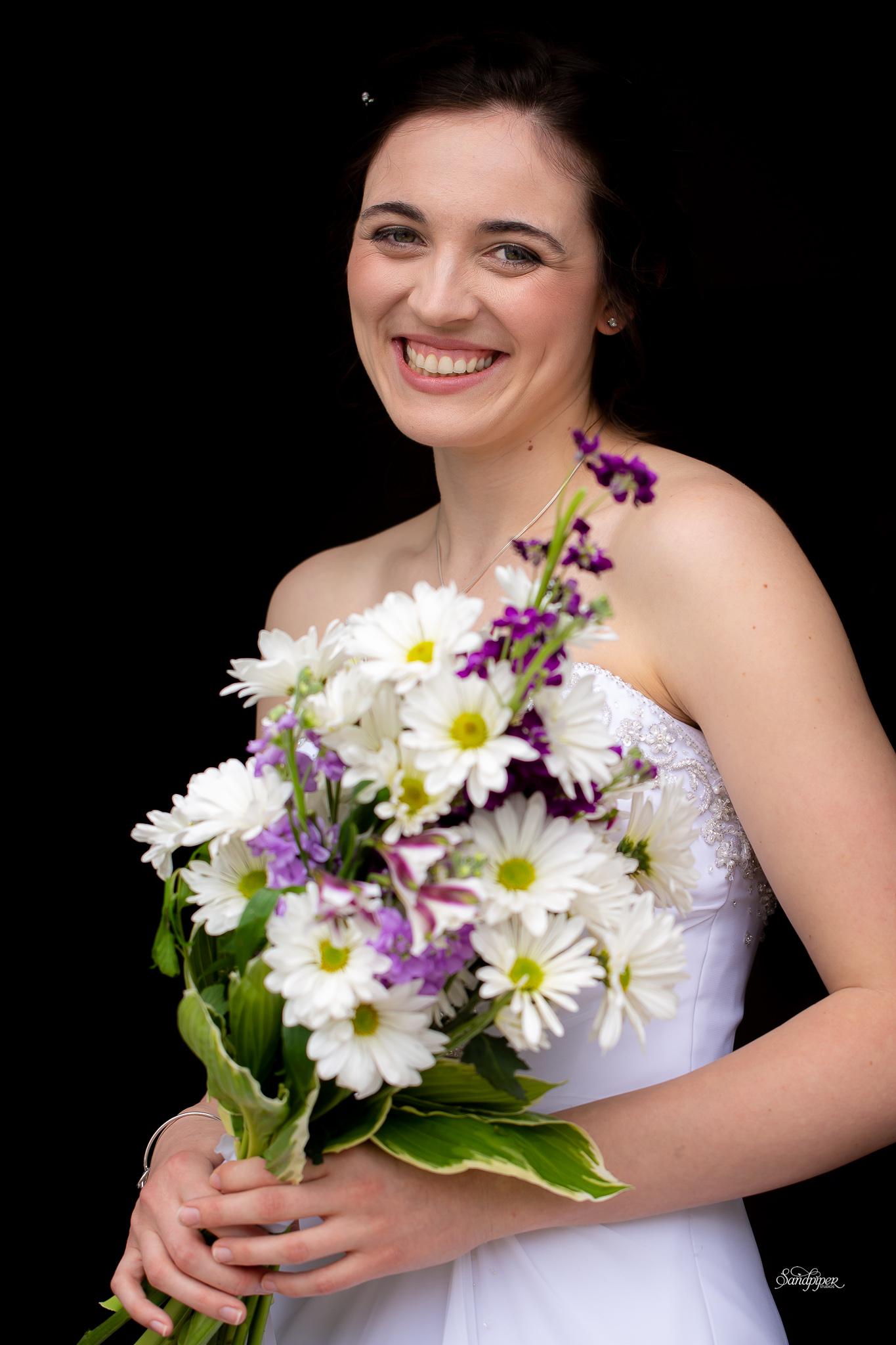 Wedding Photography in Charlottetown 21