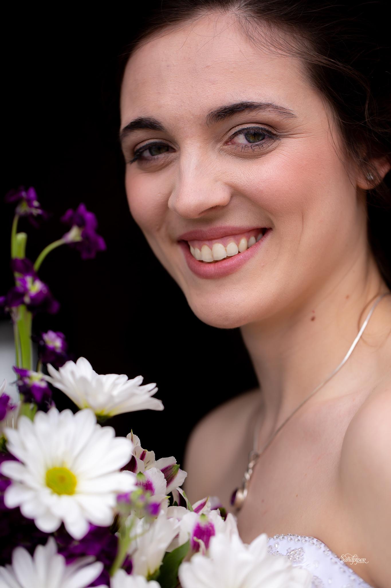 Wedding Photography in Charlottetown 18