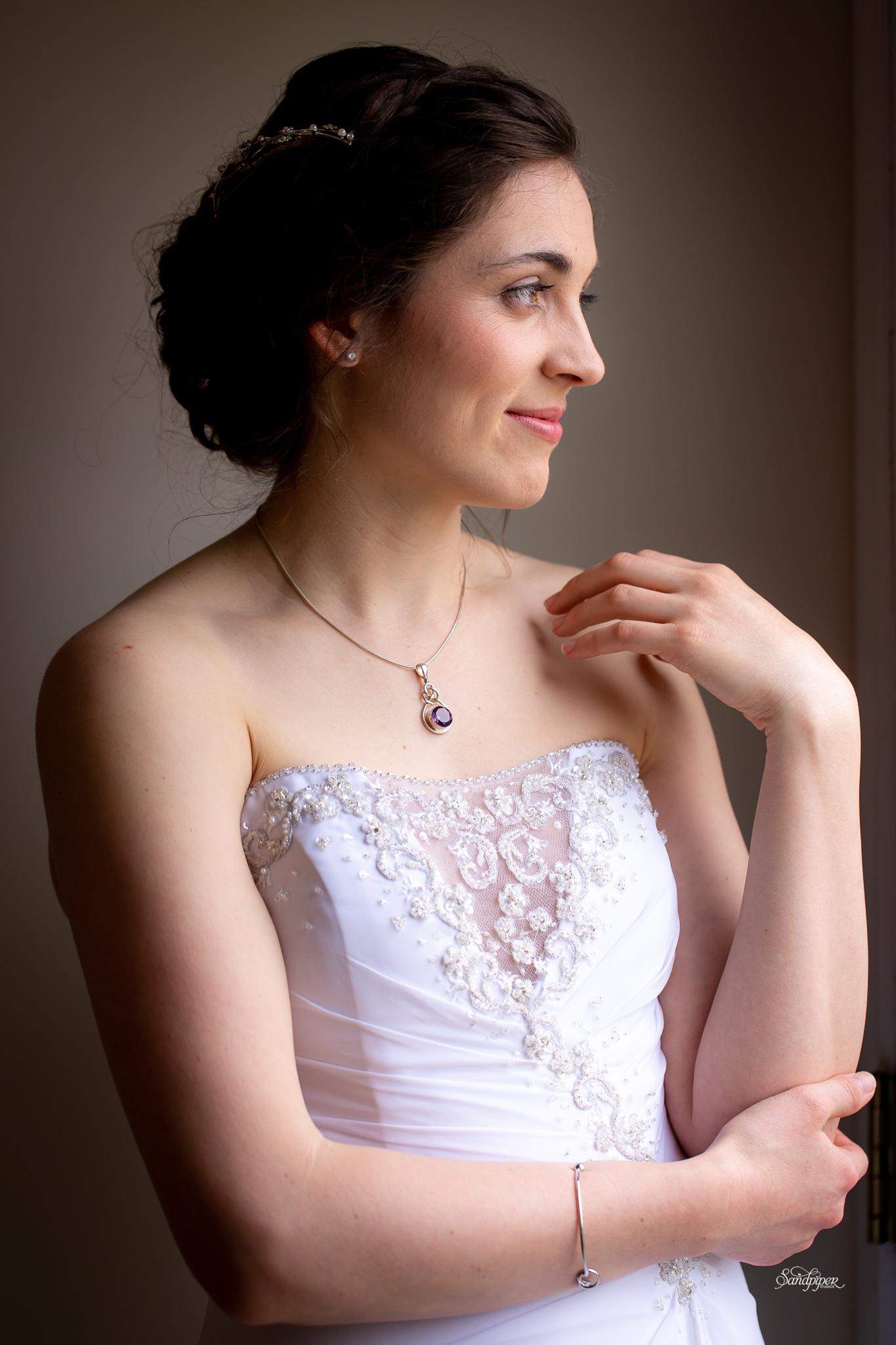 Wedding Photography in Charlottetown 17