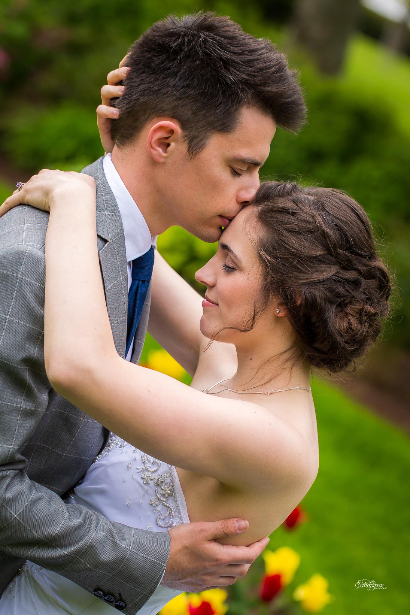 Wedding Photography in Charlottetown 16