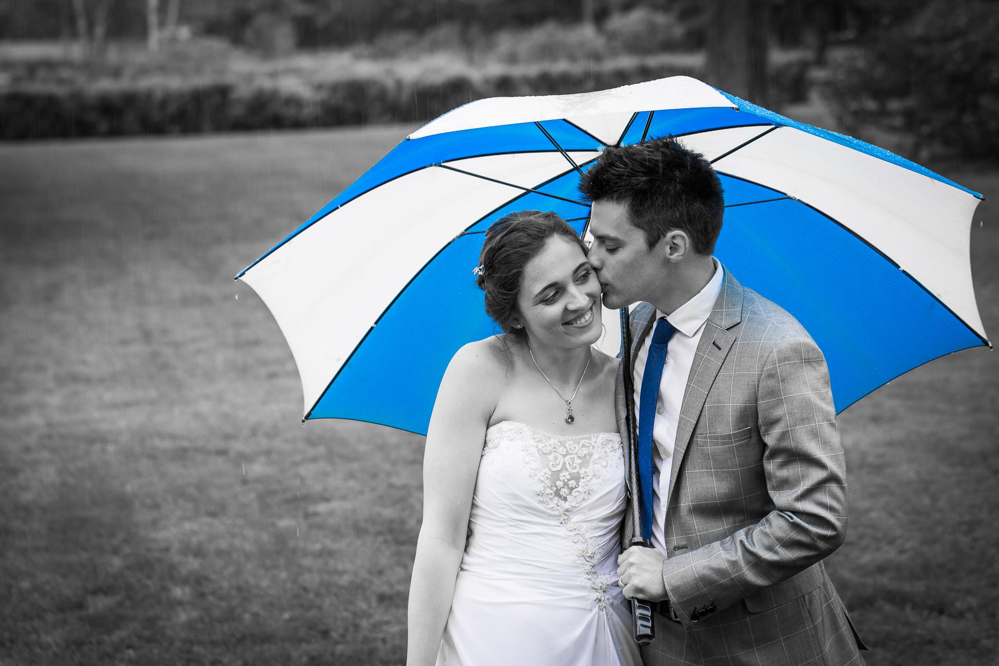 Wedding Photography in Charlottetown 22