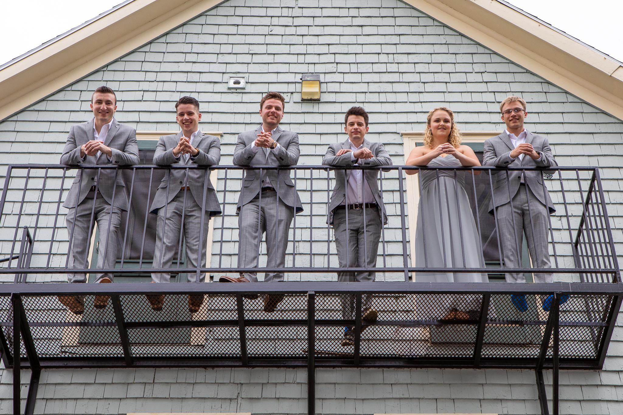 Wedding Photography in Charlottetown 12