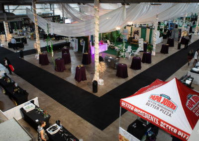 Festival of Wines 2019 3