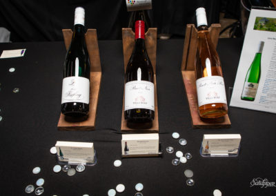 Festival of Wines 2019 11