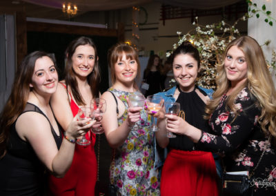 Festival of Wines 2019 116