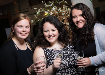 Festival of Wines 2019 118
